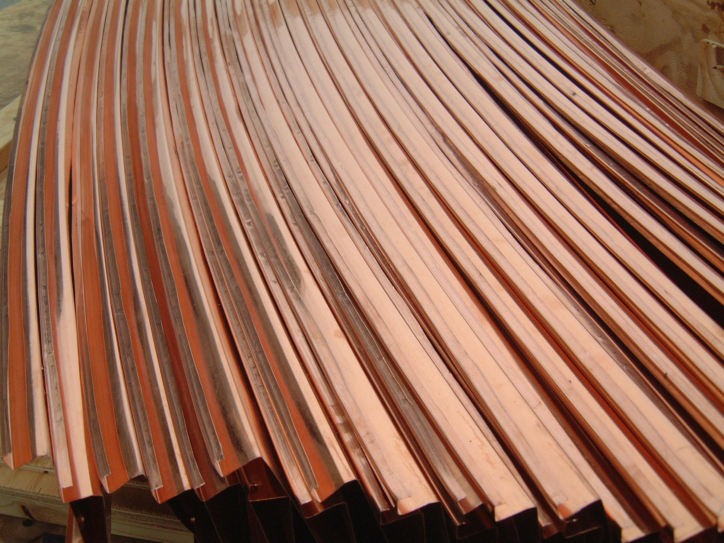 10_UCO copper.JPG