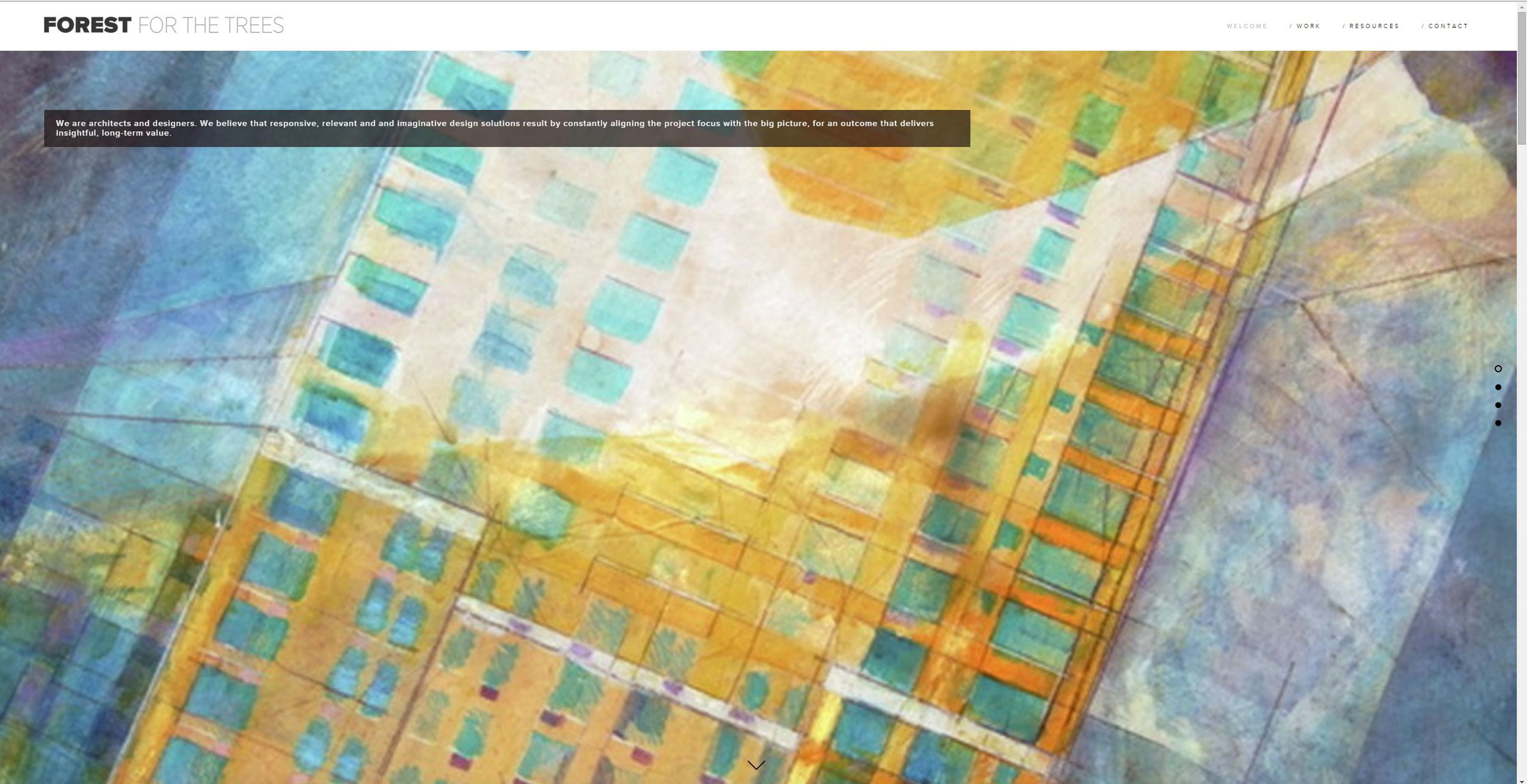 Bitmap in website.jpg