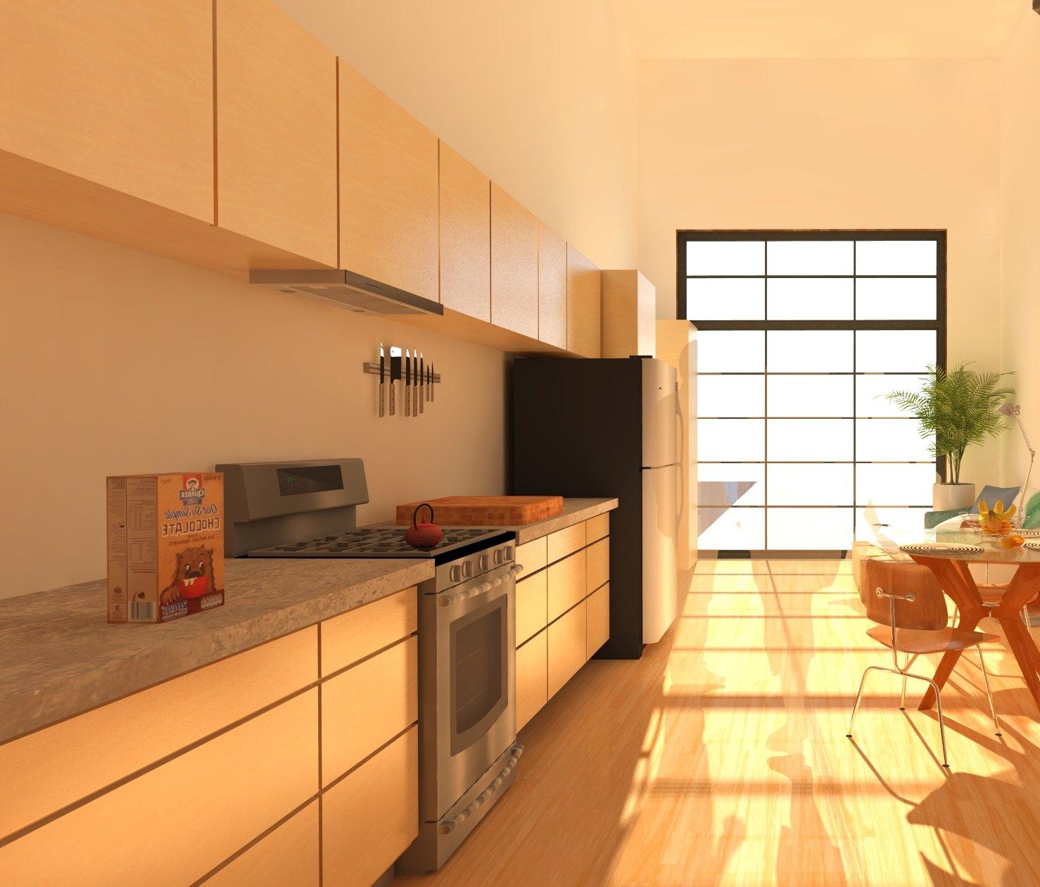 micro interior 2.jpg