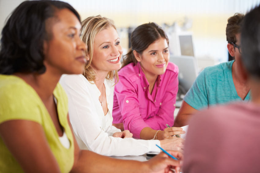 Human Dynamics builds   Outstanding Teams