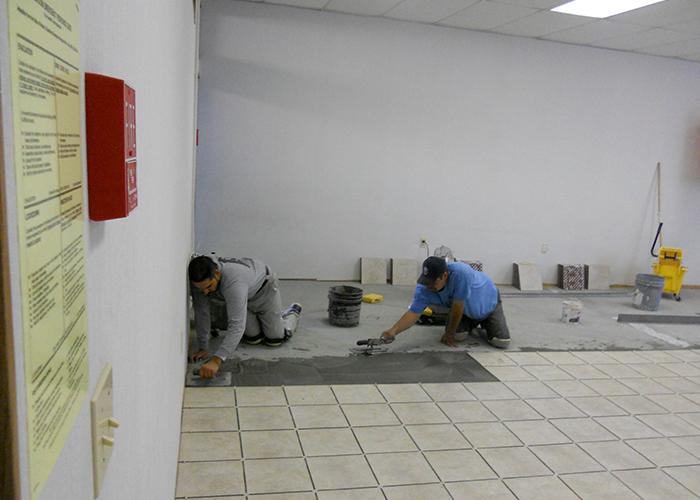SBR-Web-Flooring-12.png