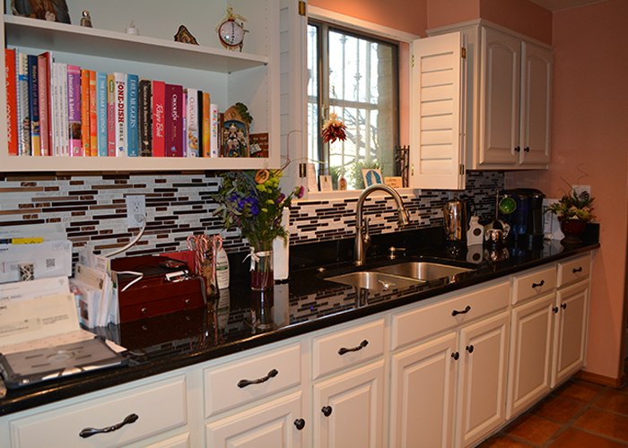 StarBuildersRemodeling-KitchenRemodels