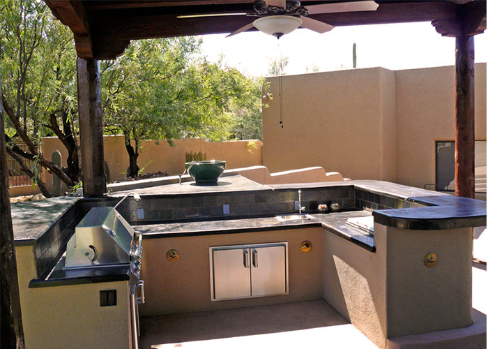 StarBuildersRemodeling-OutdoorKitchens