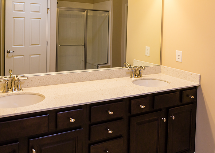 StarBuildersRemodeling-BathroomRemodels