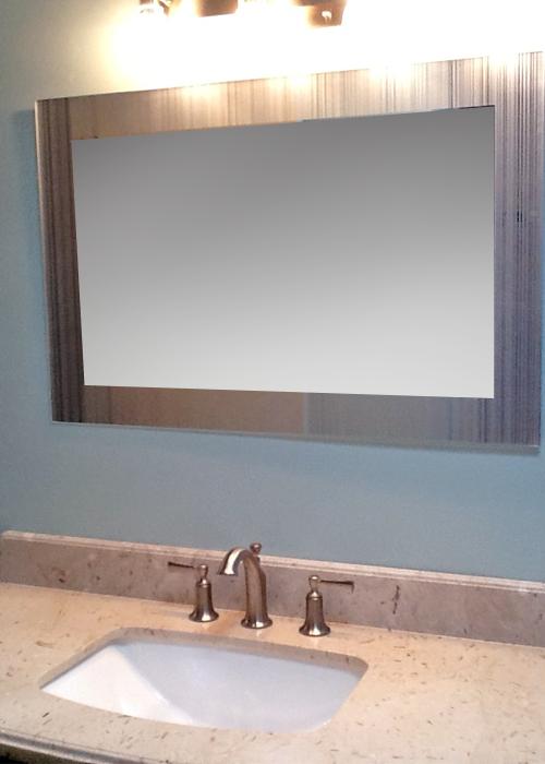 StarBuildersRemodeling-BathroomRemodel