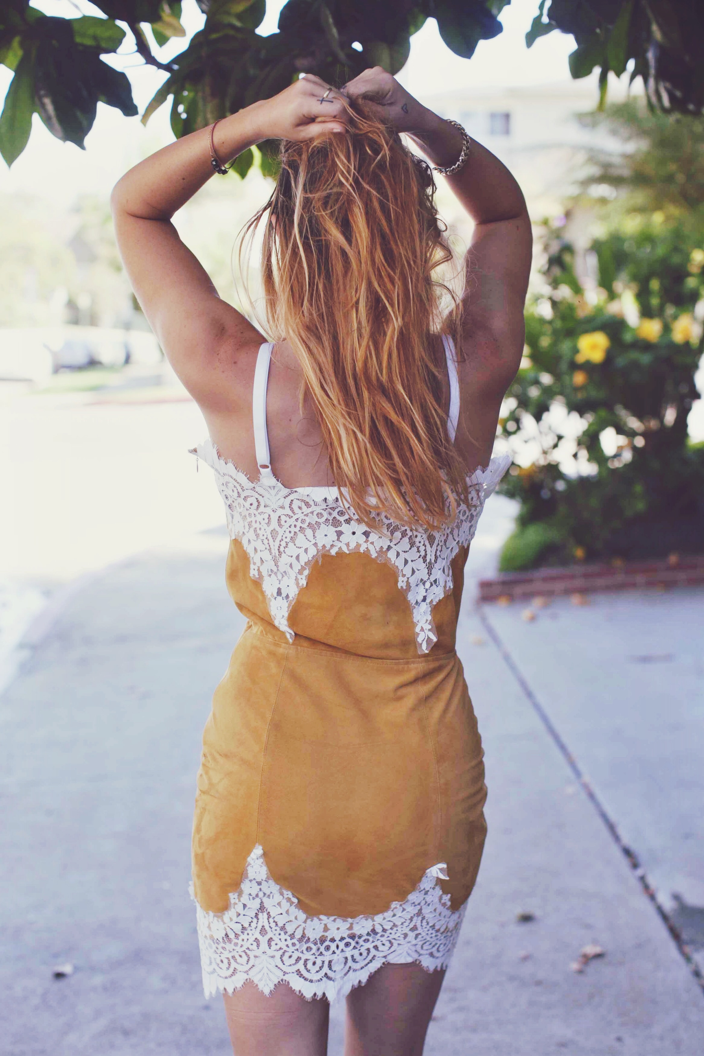 for-love-and-lemons-suede-dress.jpg