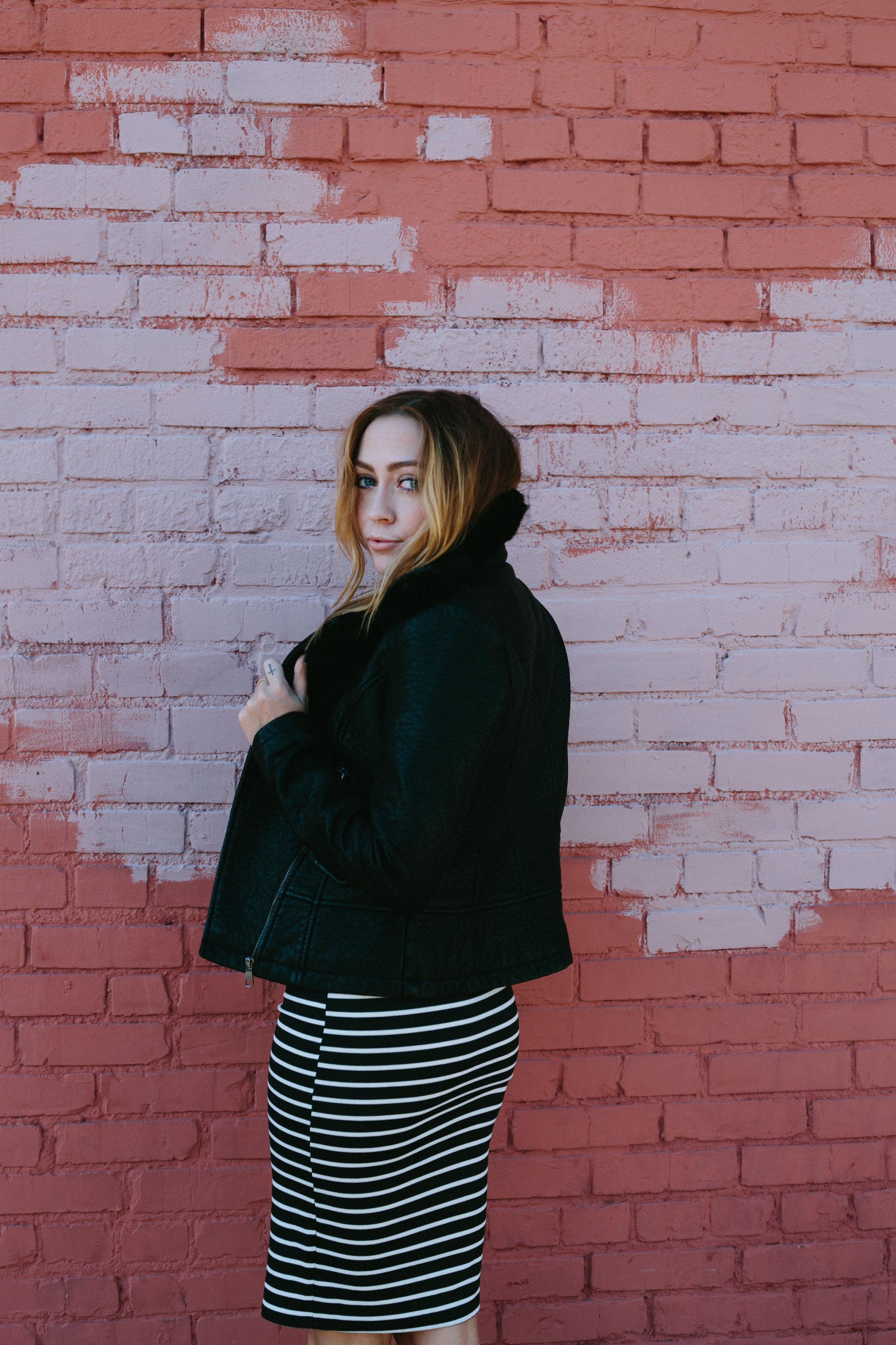 stripes-leather-style.jpg
