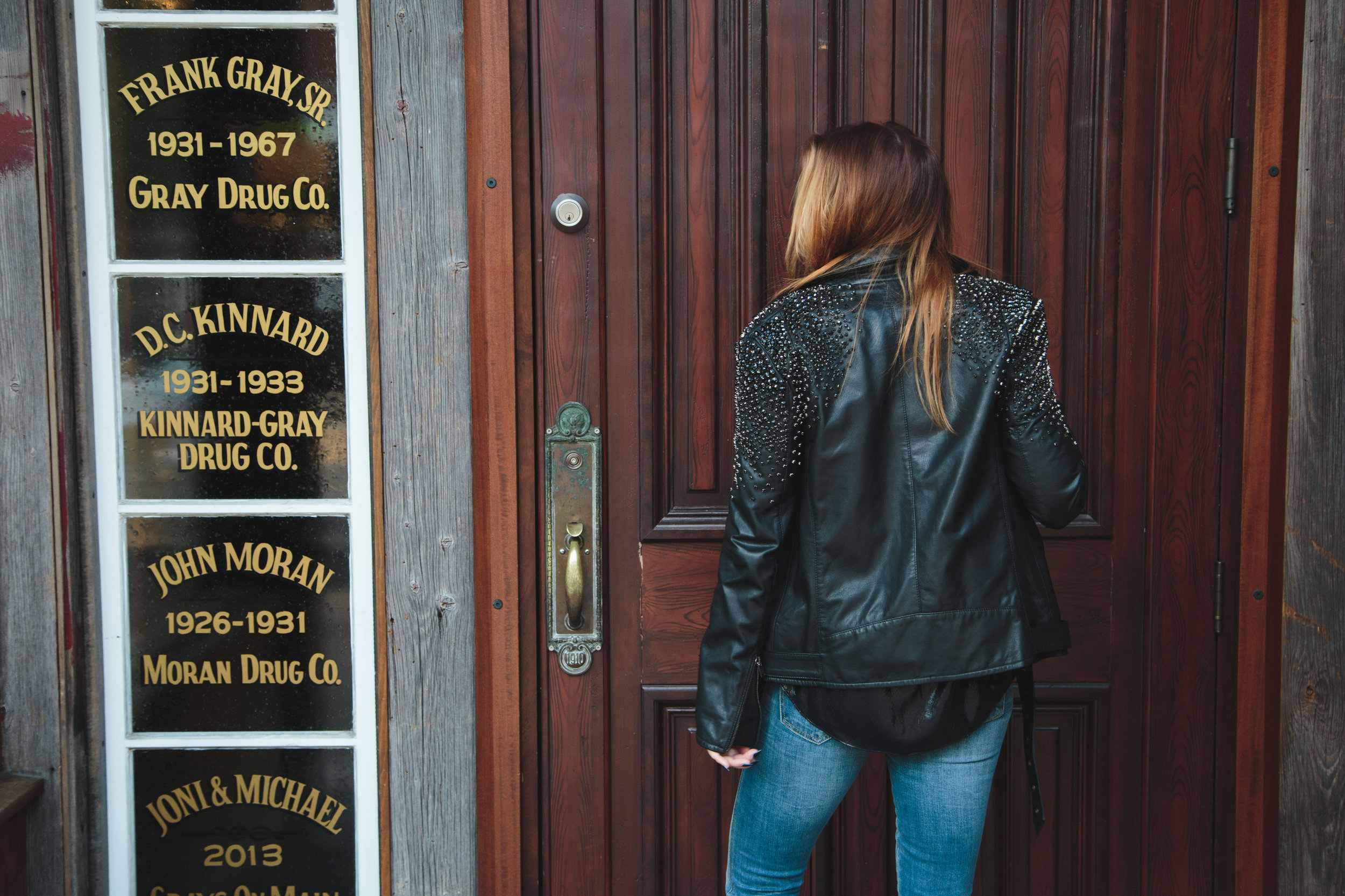 embellished-leather-jacket.jpg