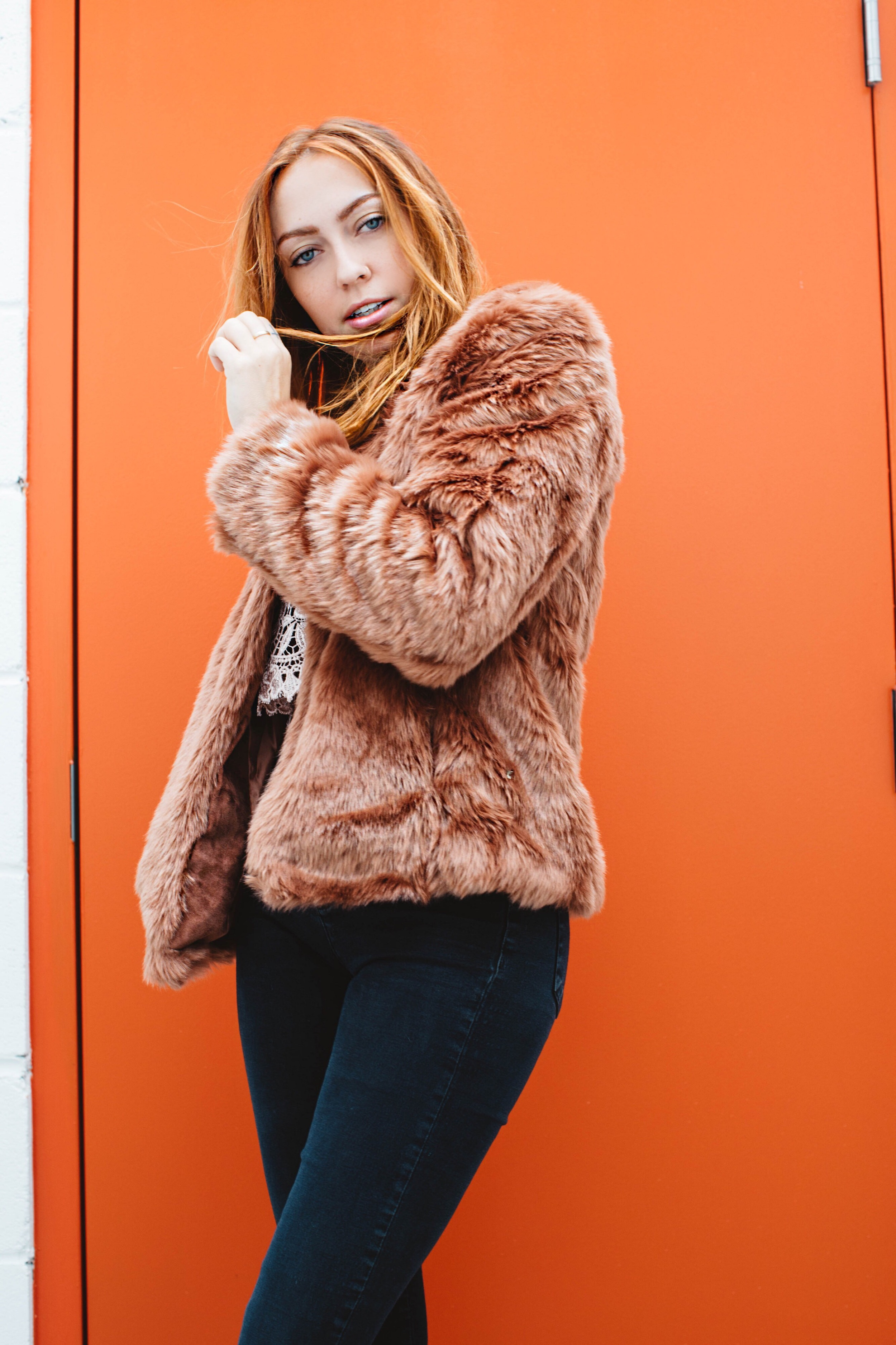 faux-fur-jacket-rust.jpg