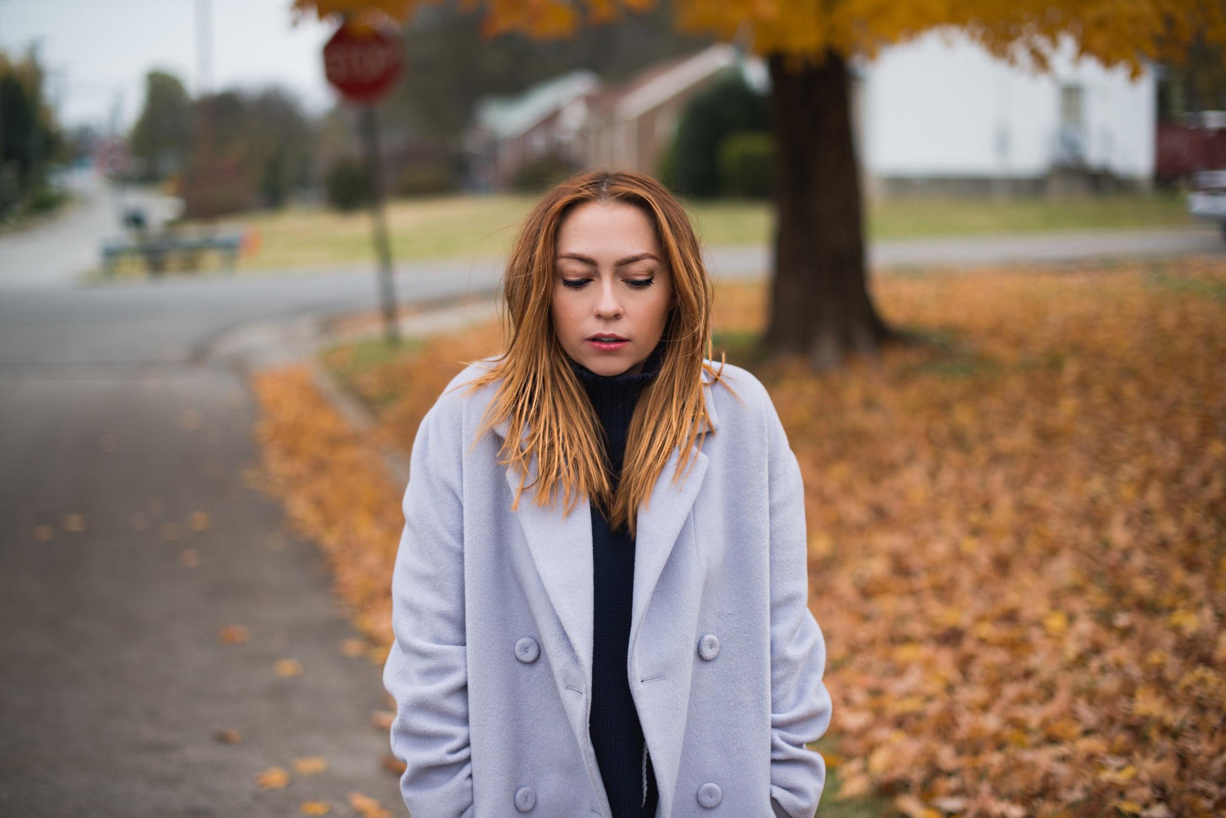 pastel-coat.jpg