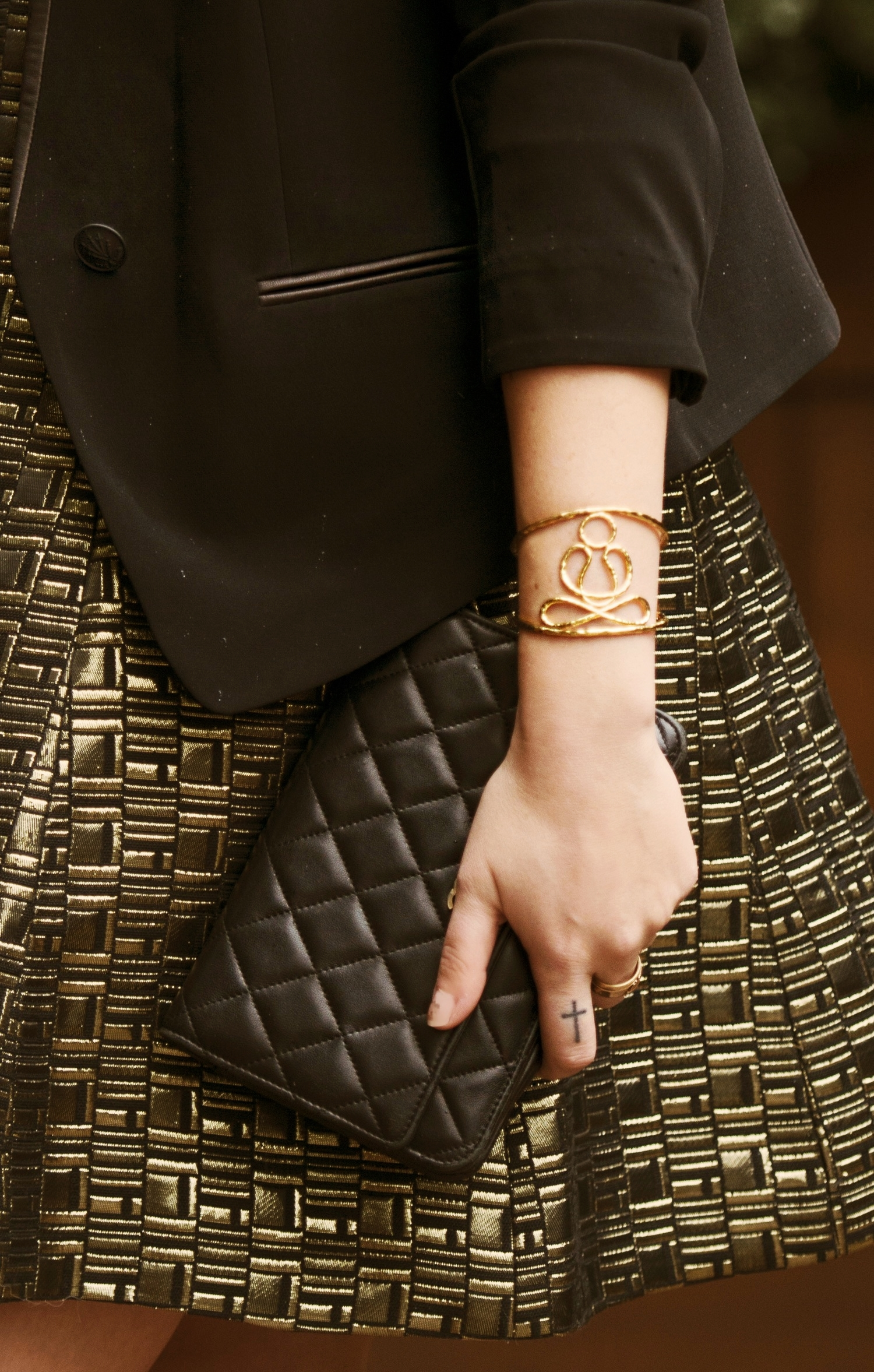 chanel-quilted-wallet-purse.jpg