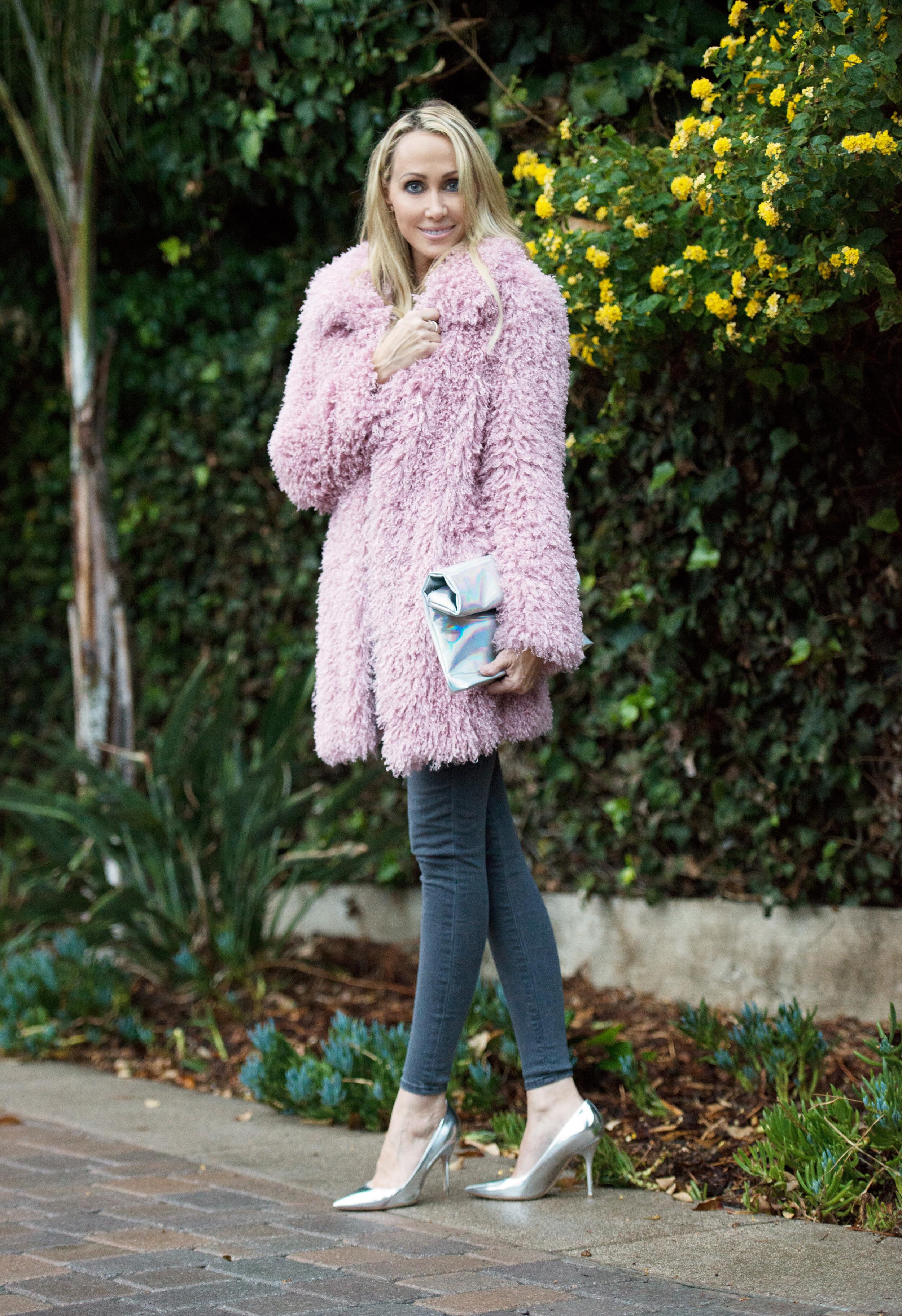 tish-pink-coat.jpg