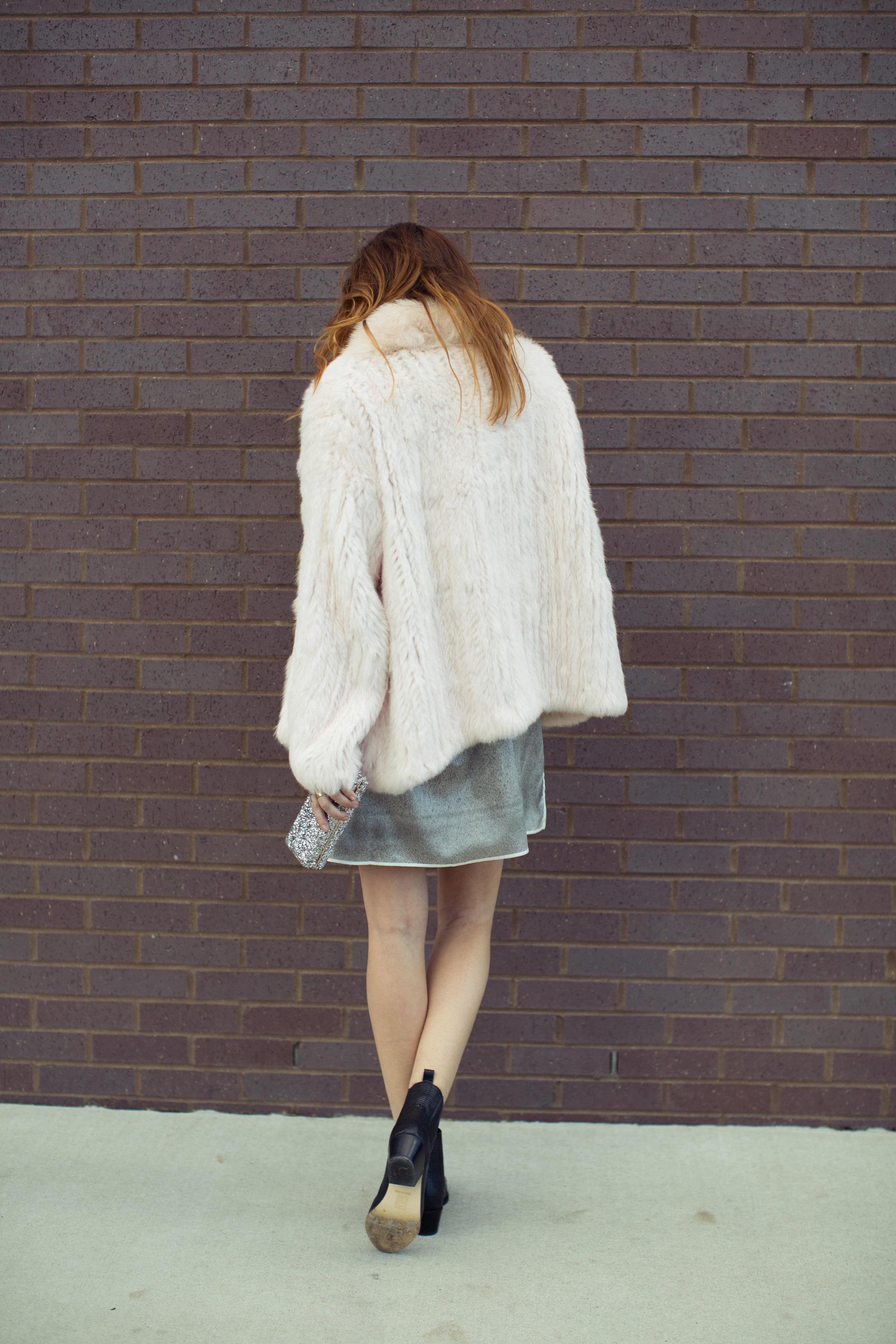 elizabeth-james-bianca-fur.jpg