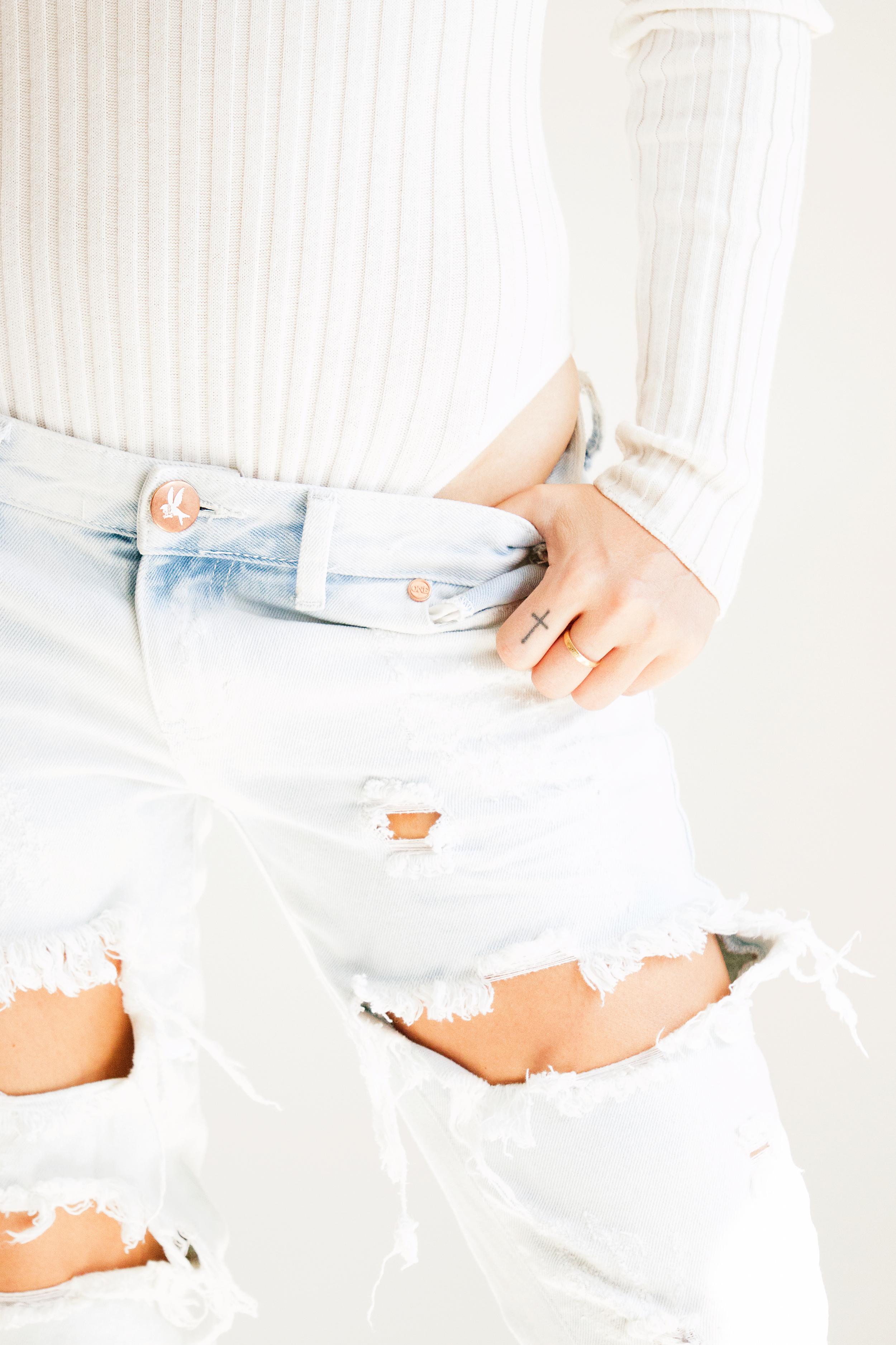 freebird-destroyed-jeans.jpg