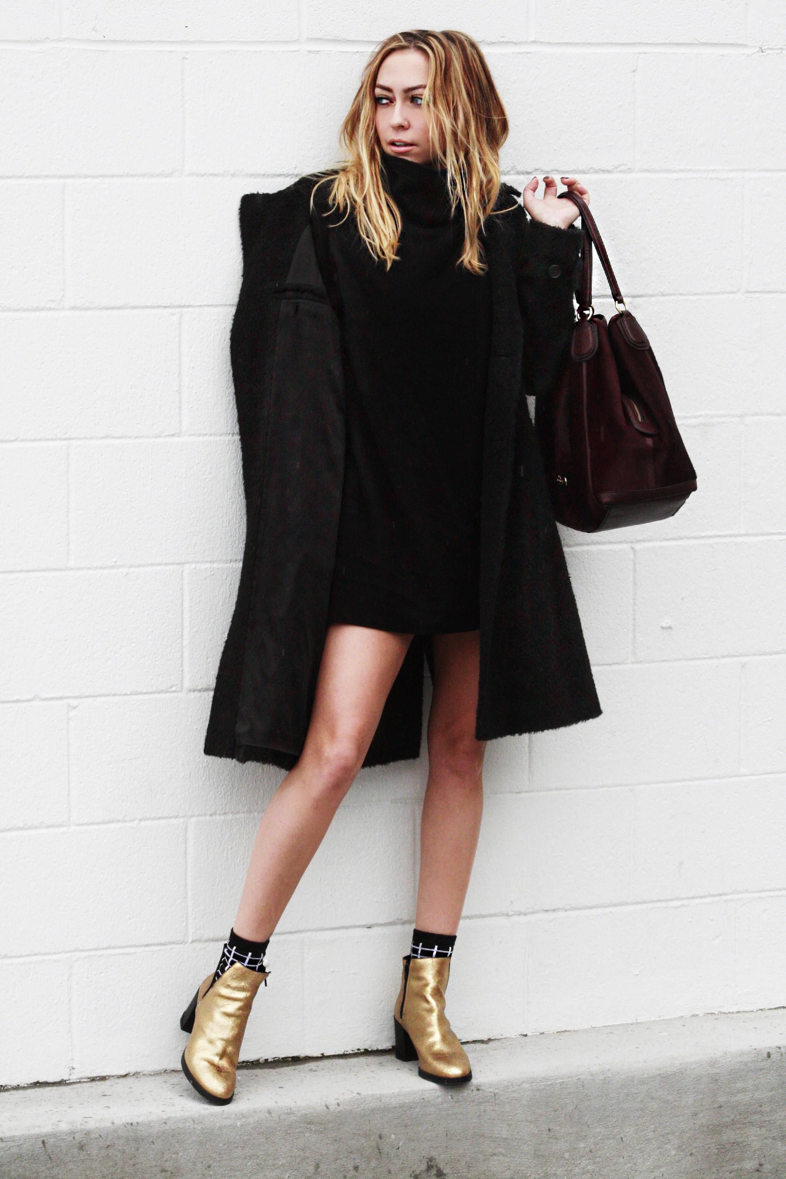 black-gold-style.jpg