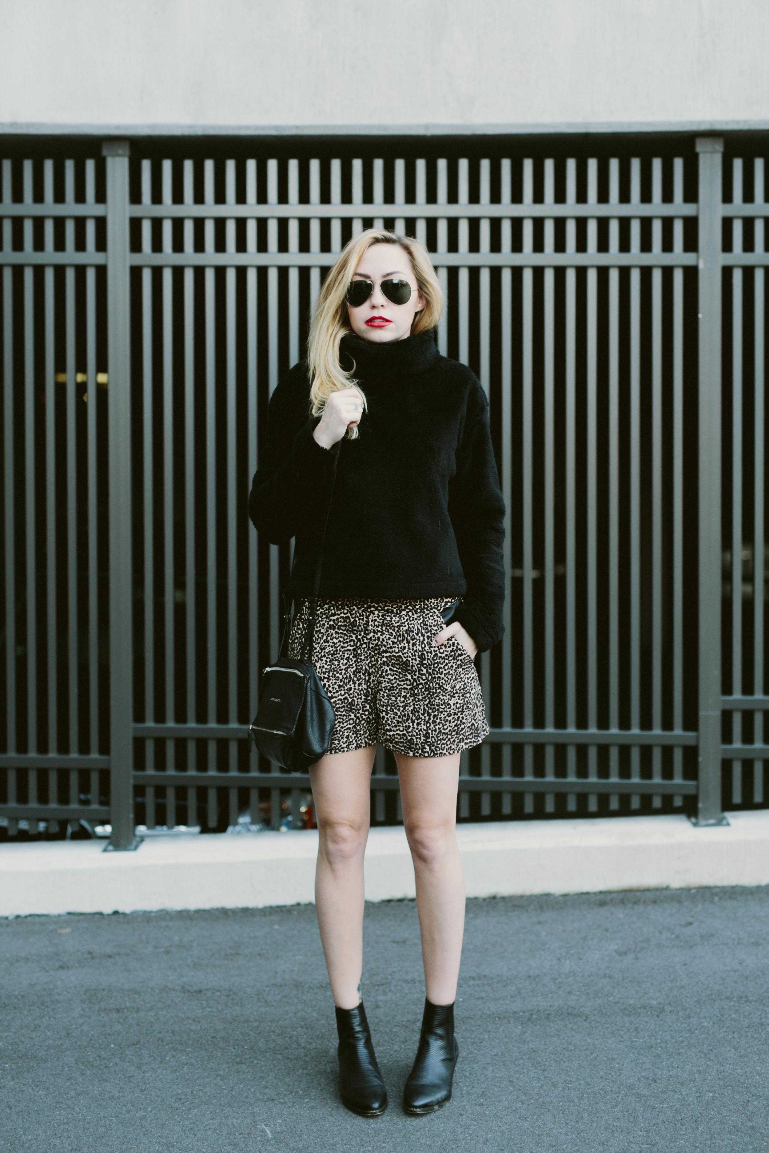 kooples-leopard-shorts.jpg