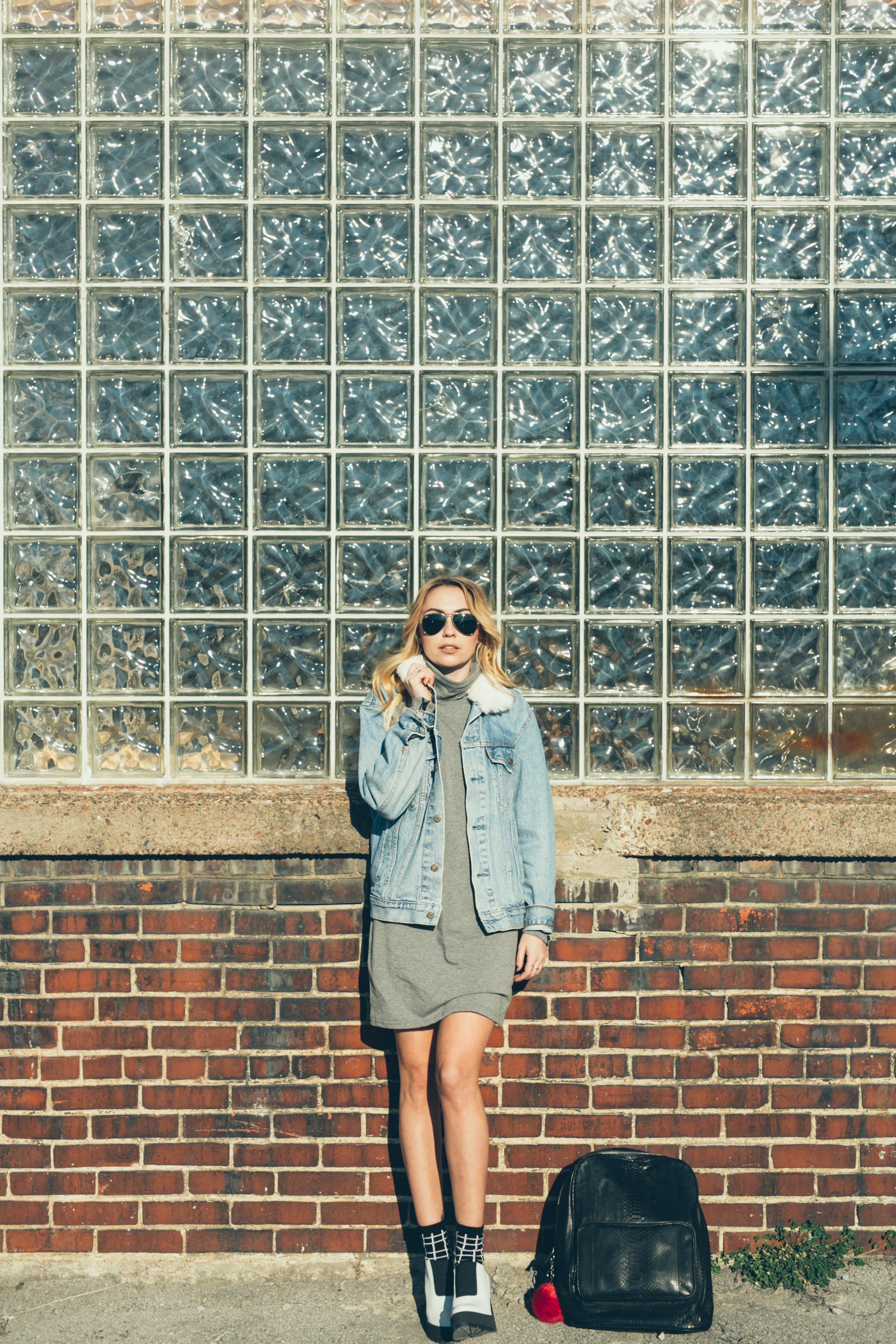 grey-turtleneck-dress.jpg