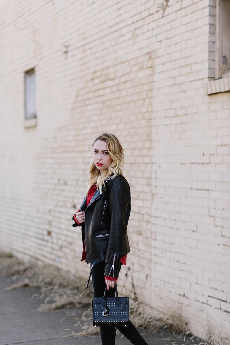 cchrist-leather-jacket.jpg