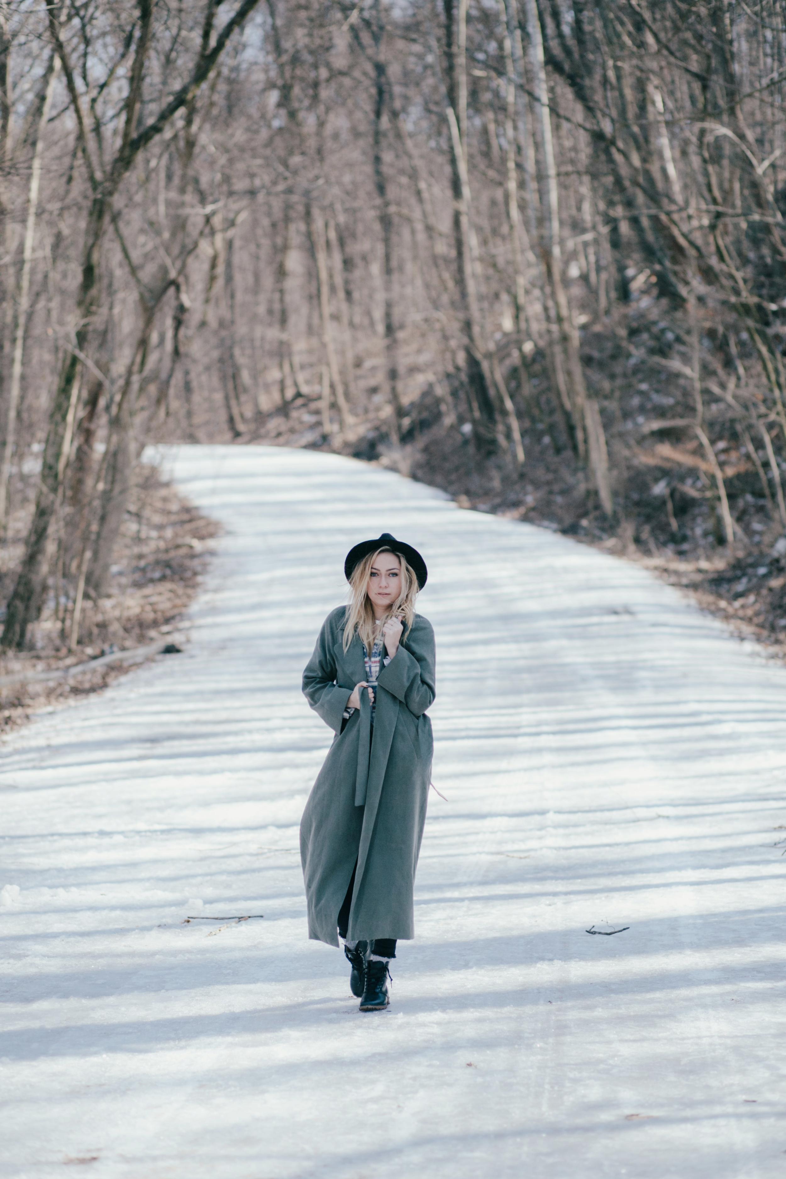 nashville-winter-street-style.jpg