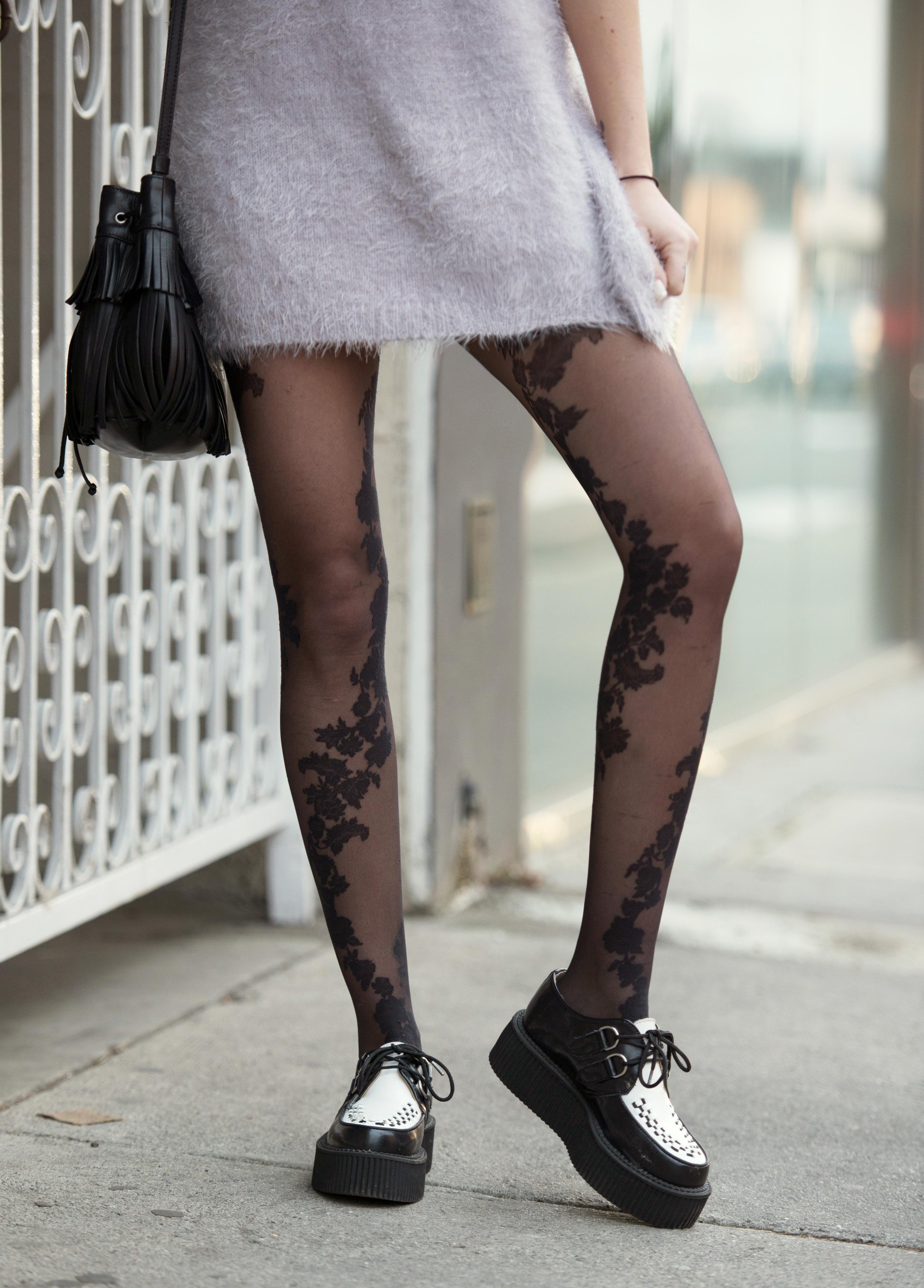 tuk-creepers-black-white.jpg