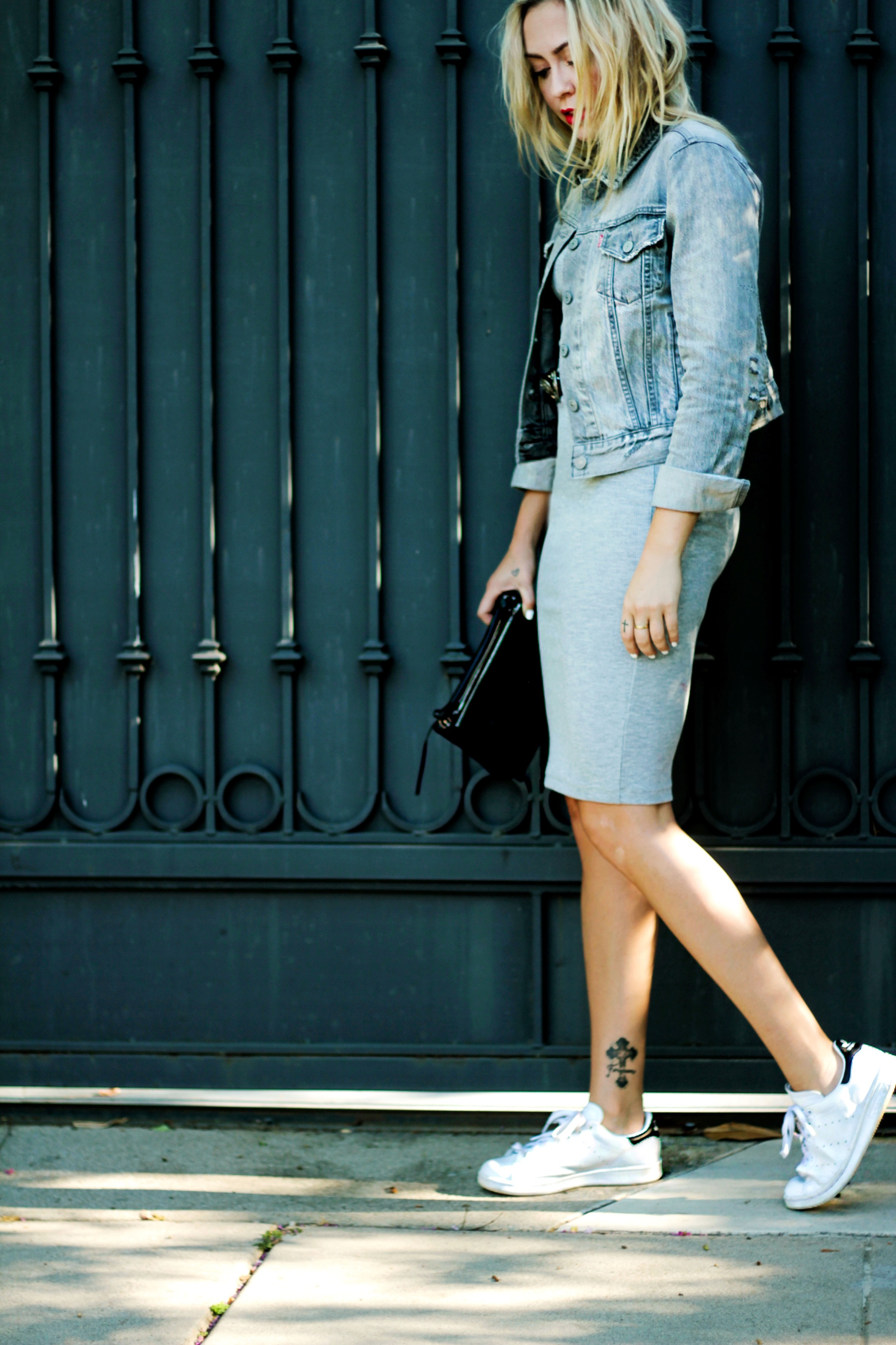 adidas-stan-smith.jpg