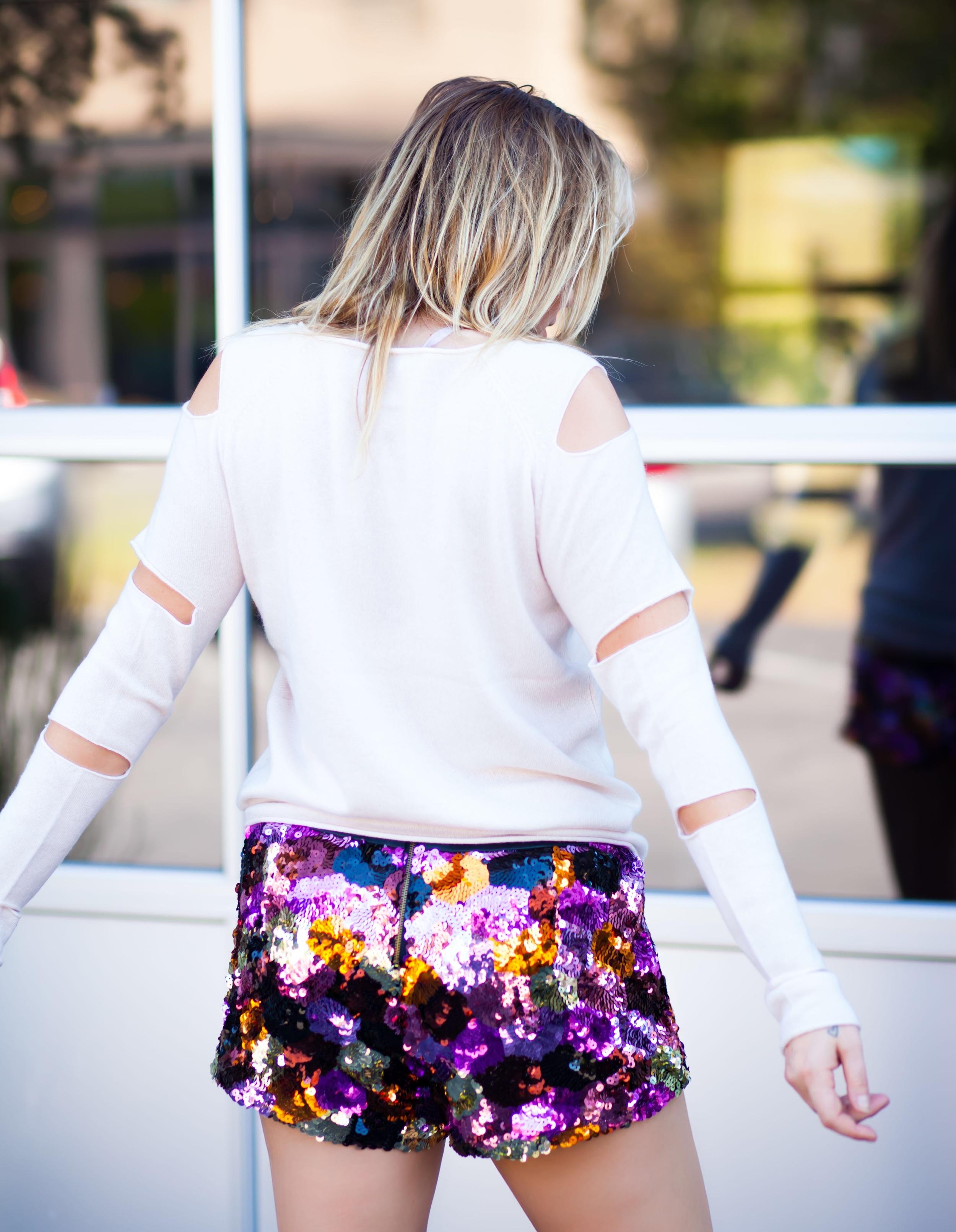 sequin-shorts.jpg