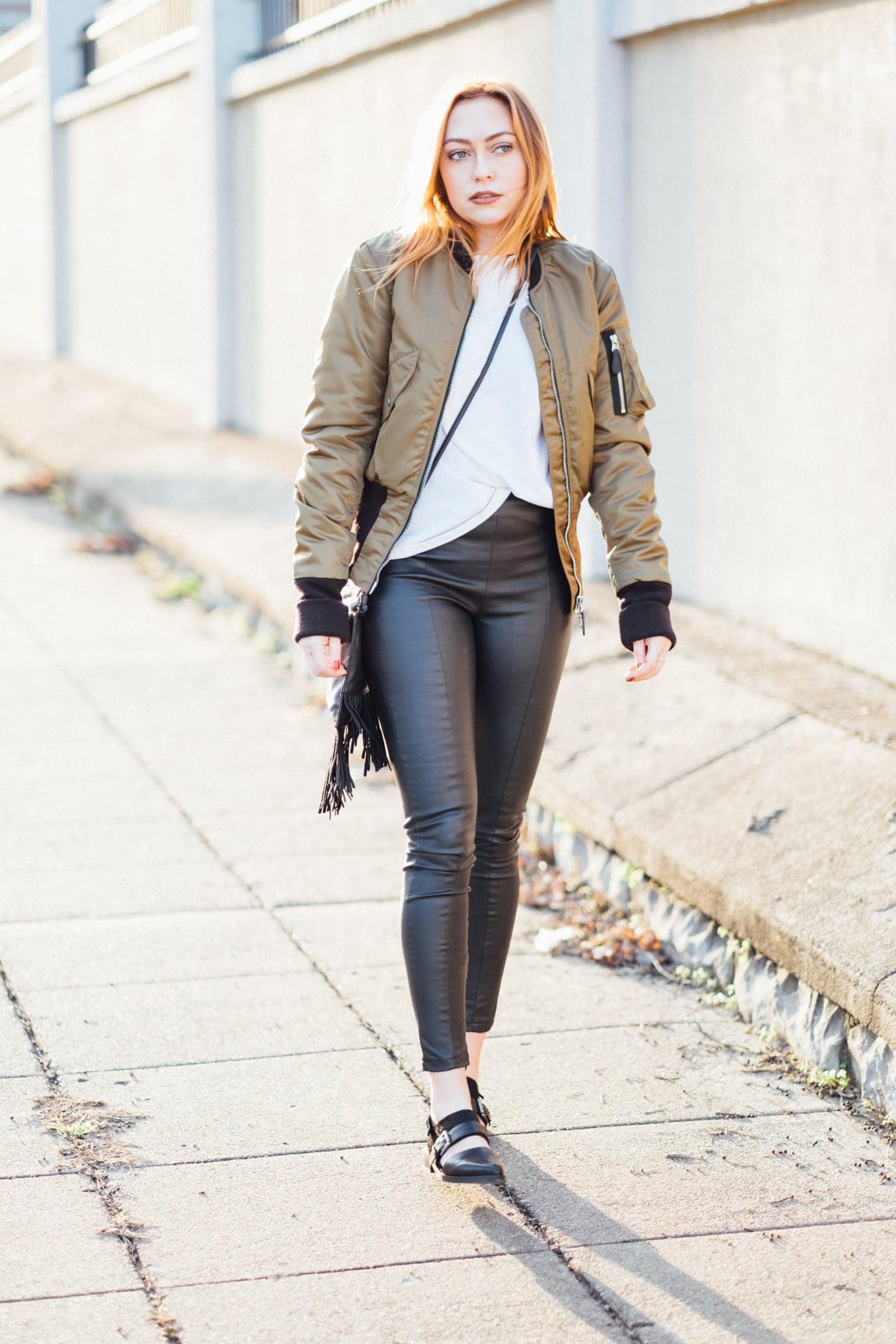 leather-pants.jpg