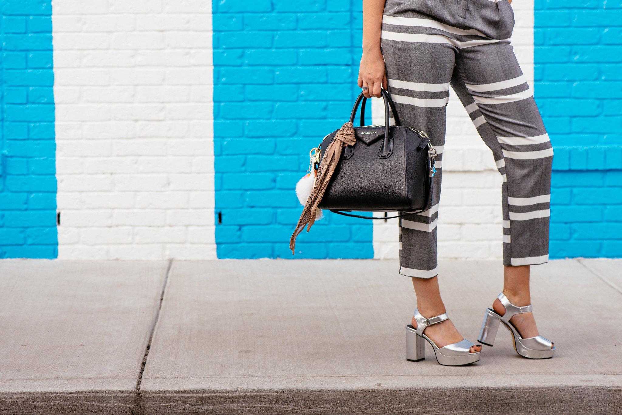 silver-platform-sandal.jpg
