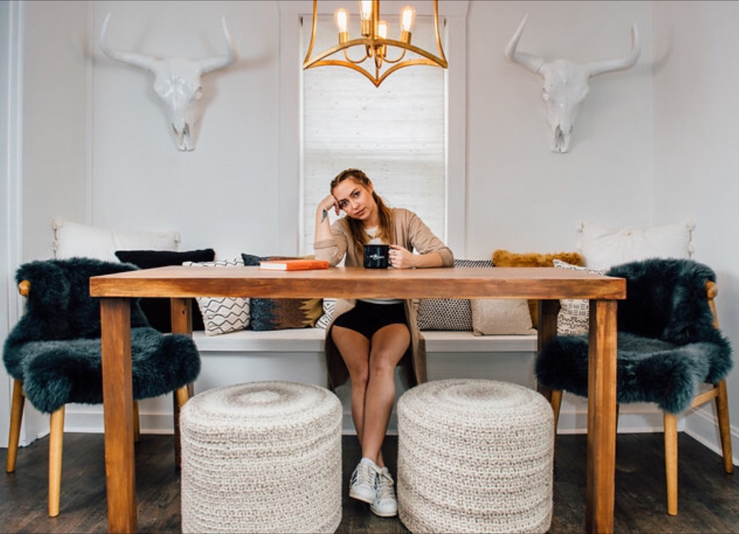 article-alaya-stool.jpg