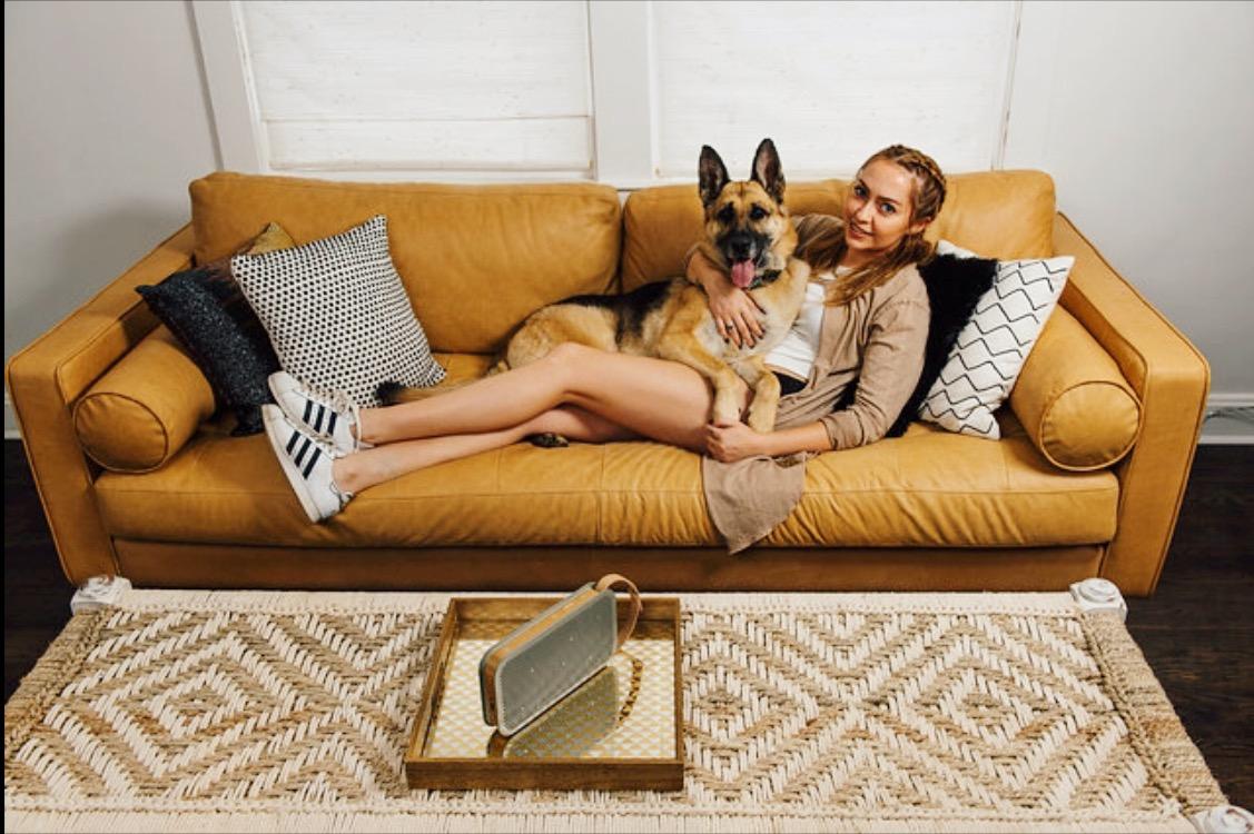 article-sven-sofa.jpg