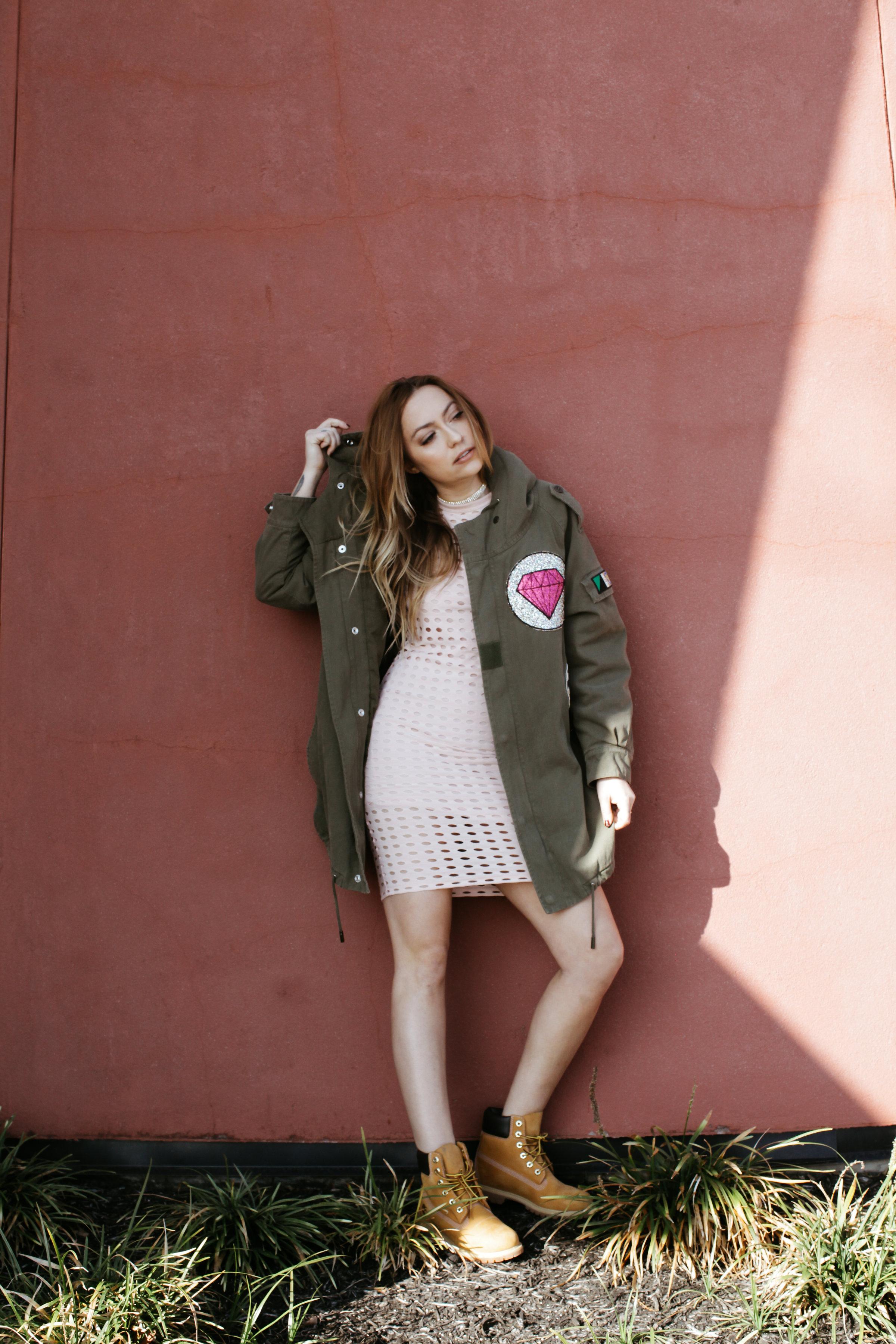pink-dress-military-jacket.jpg