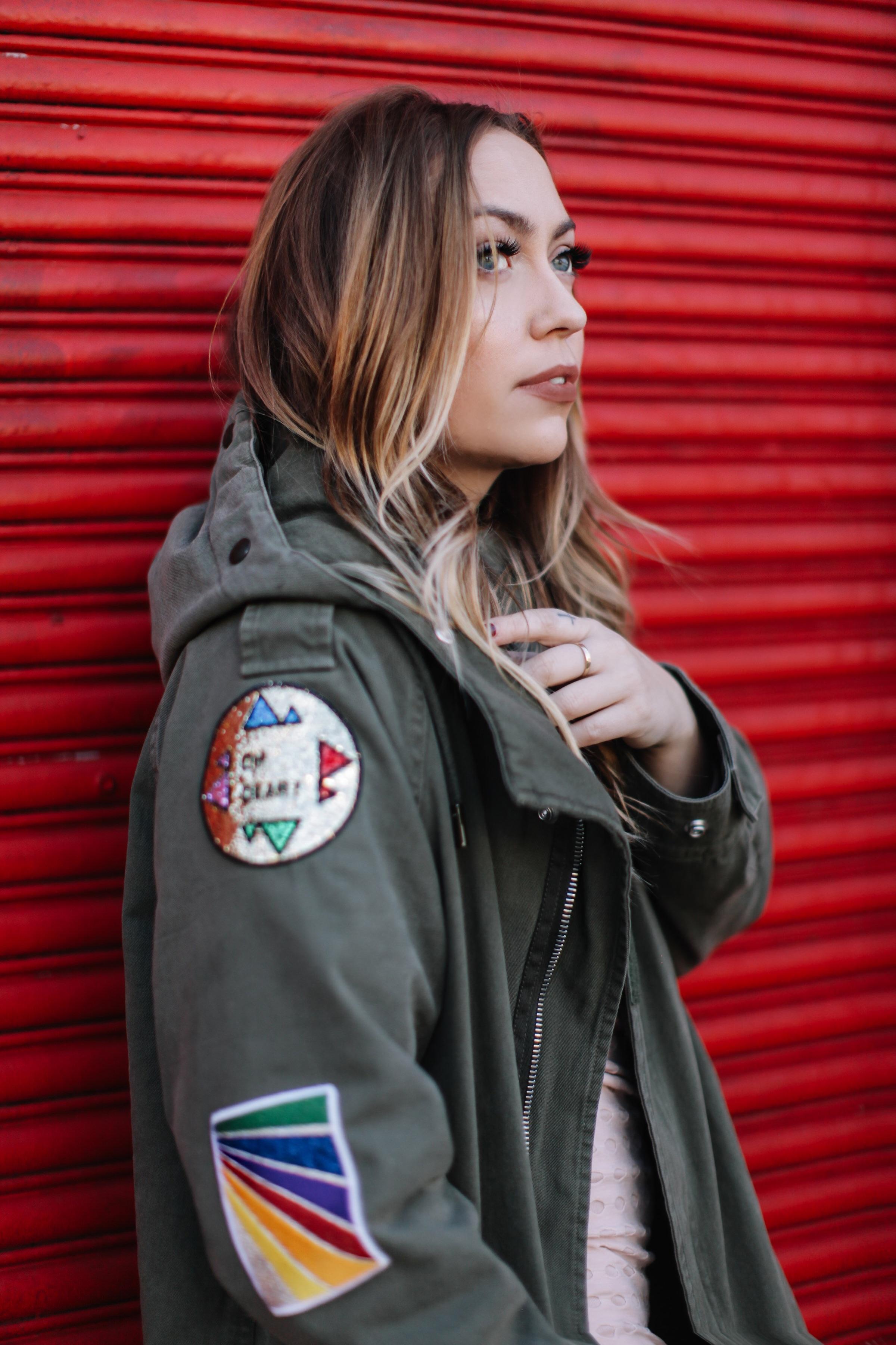 saint-laurent-patch-military-coat.jpg