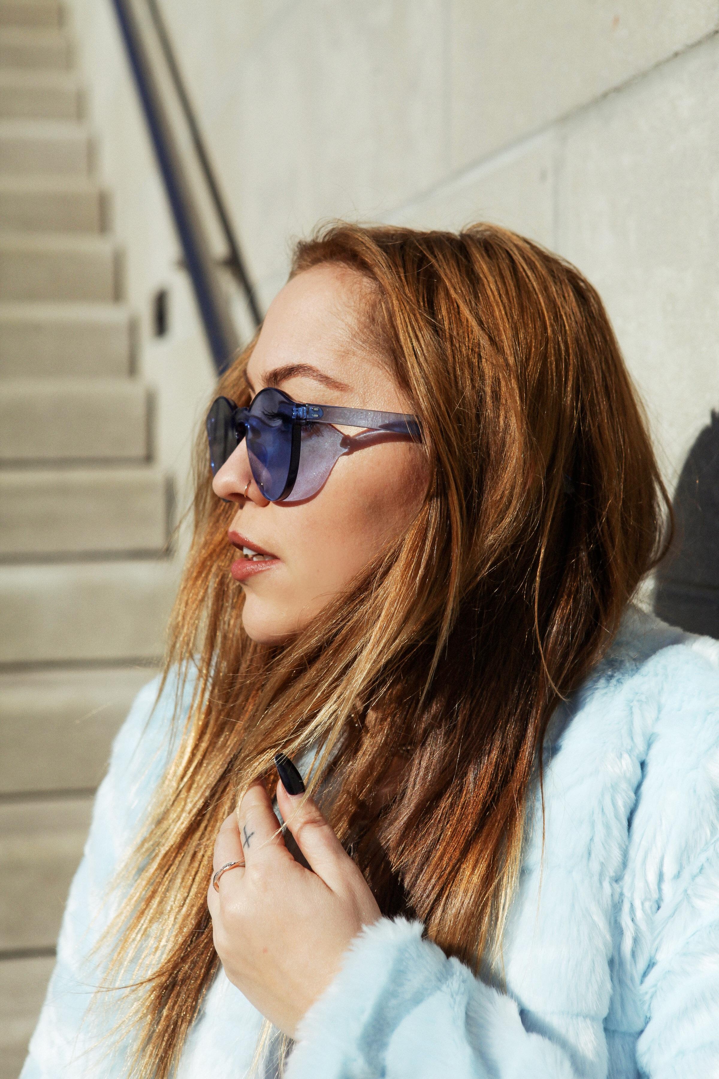 spectrum-sunglasses.jpg
