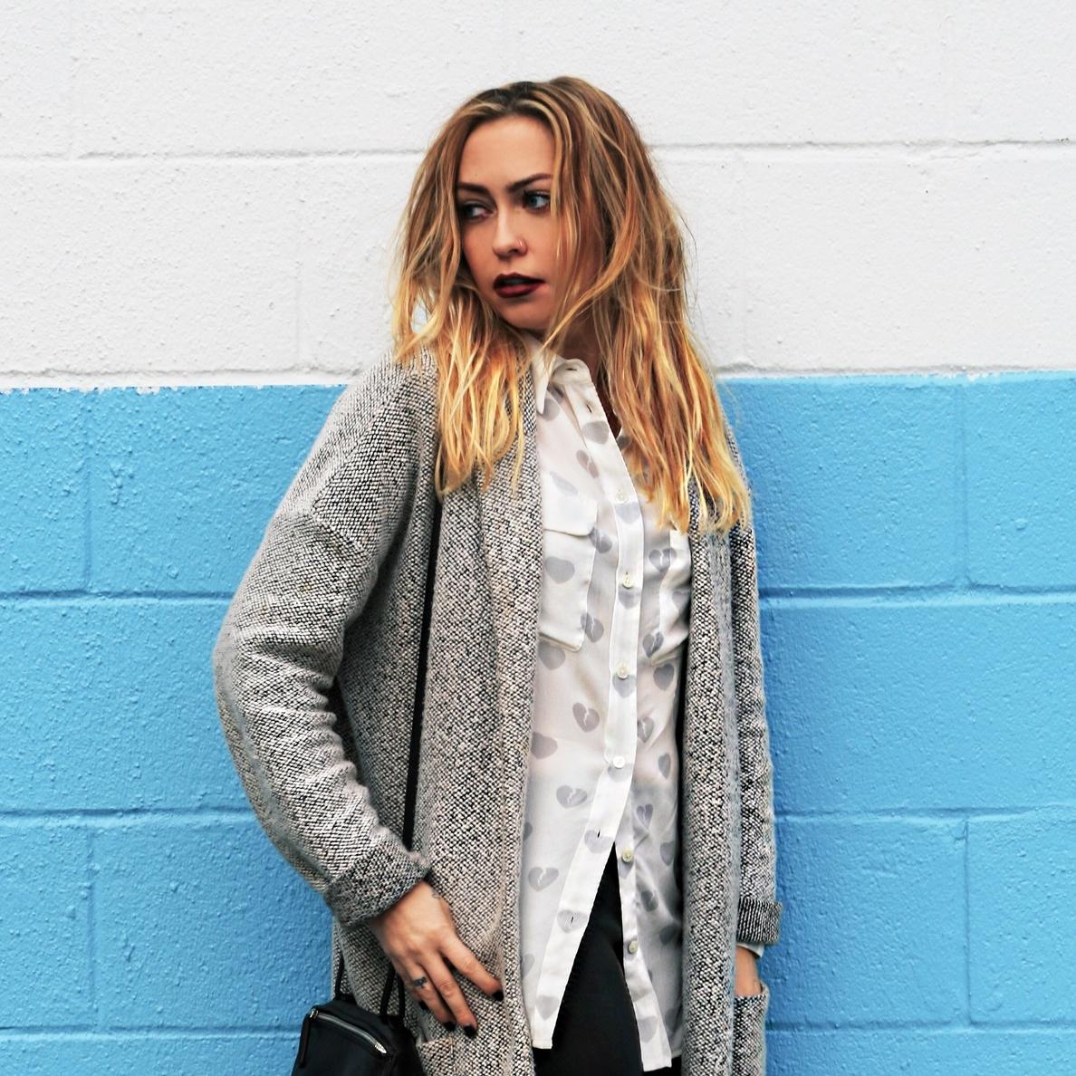slouchy-grey-sweater.jpg