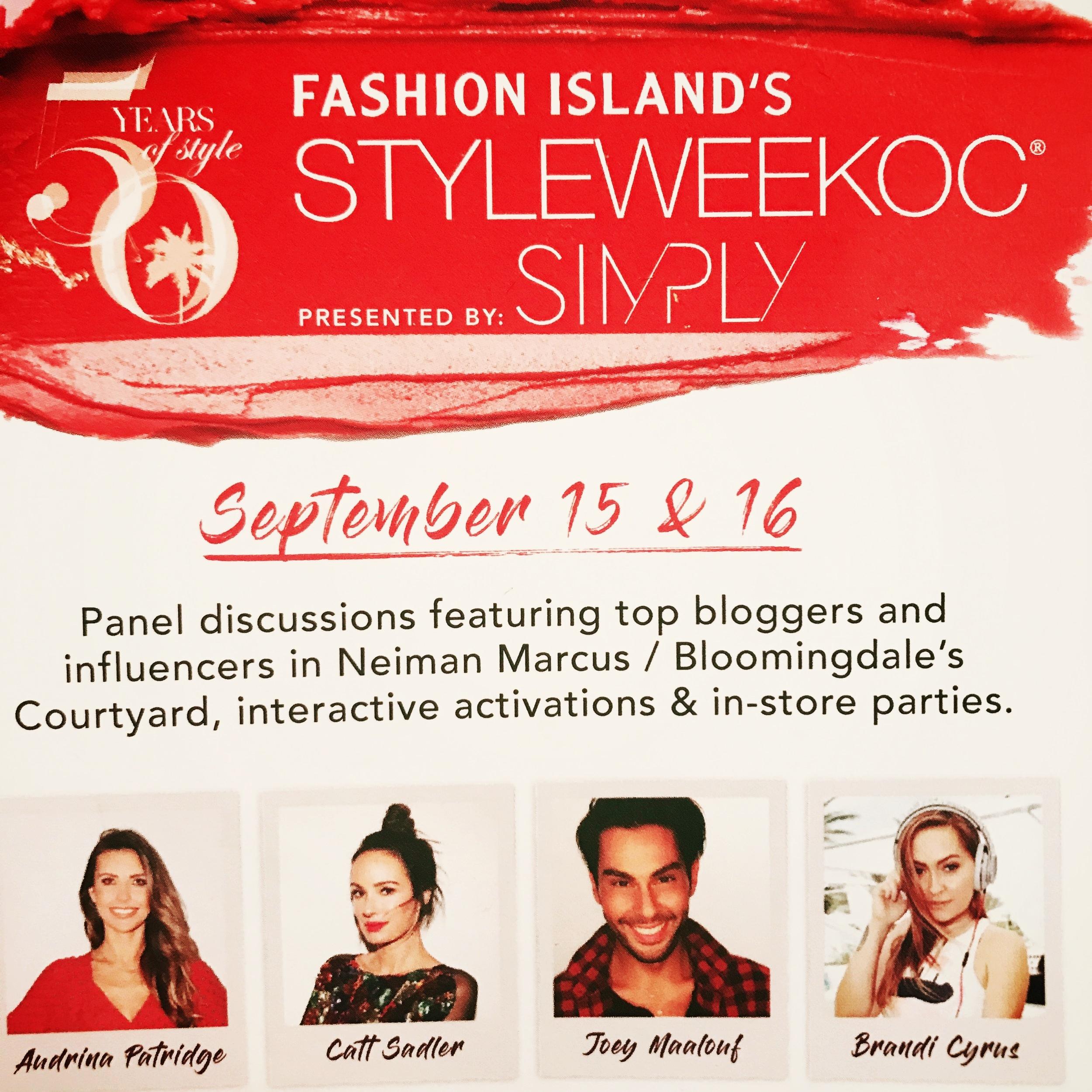 style-week-oc.jpg