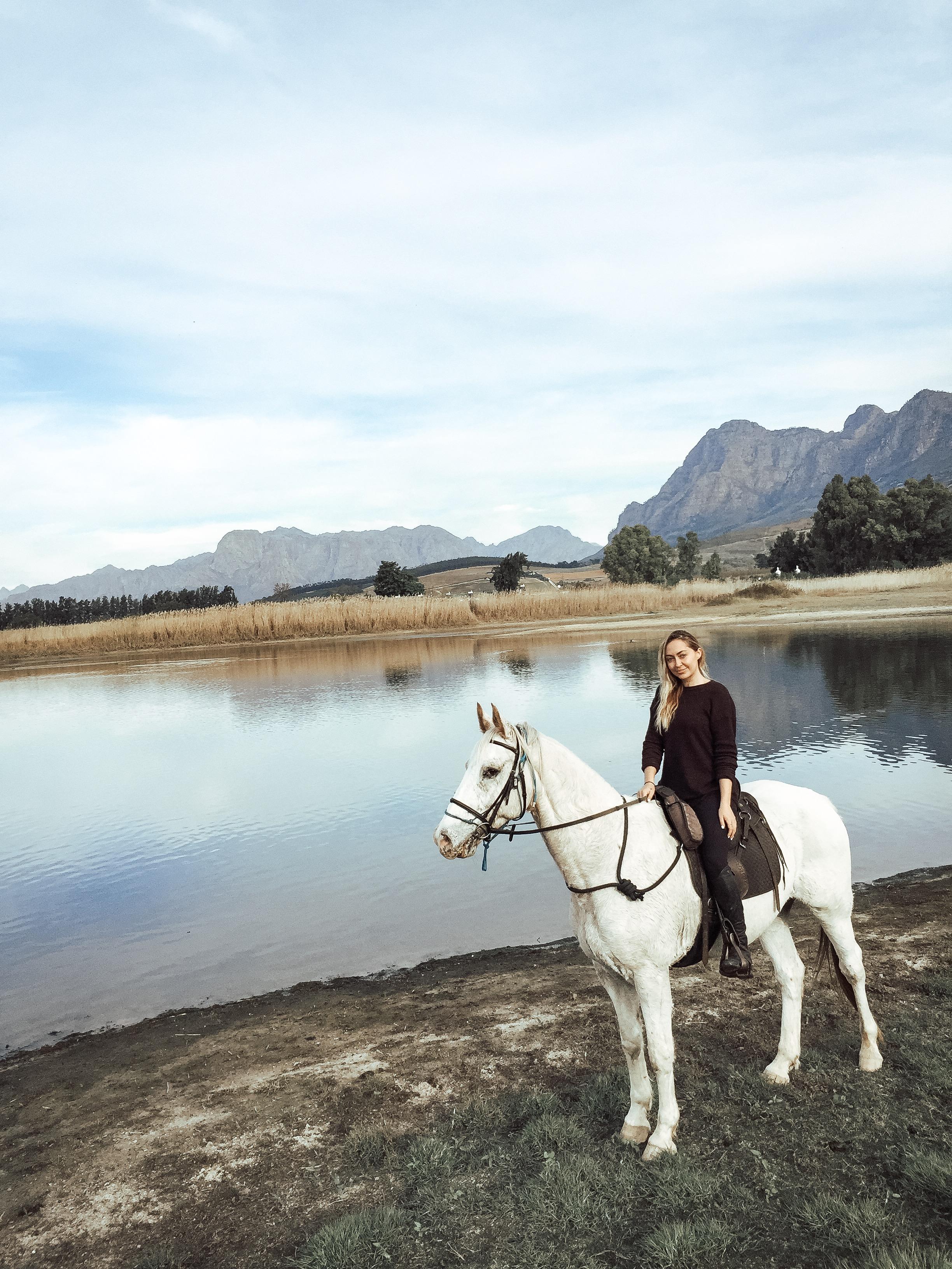 Cape-Town-riding.jpg