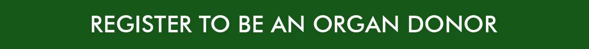 register-organ-donation-banner.jpg