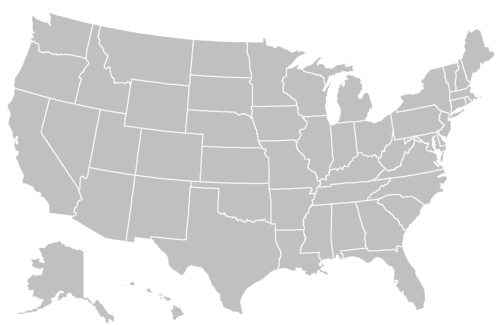 BlankMap-USA-states.PNG