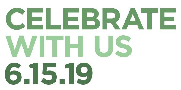 celebrate-with-us.jpg