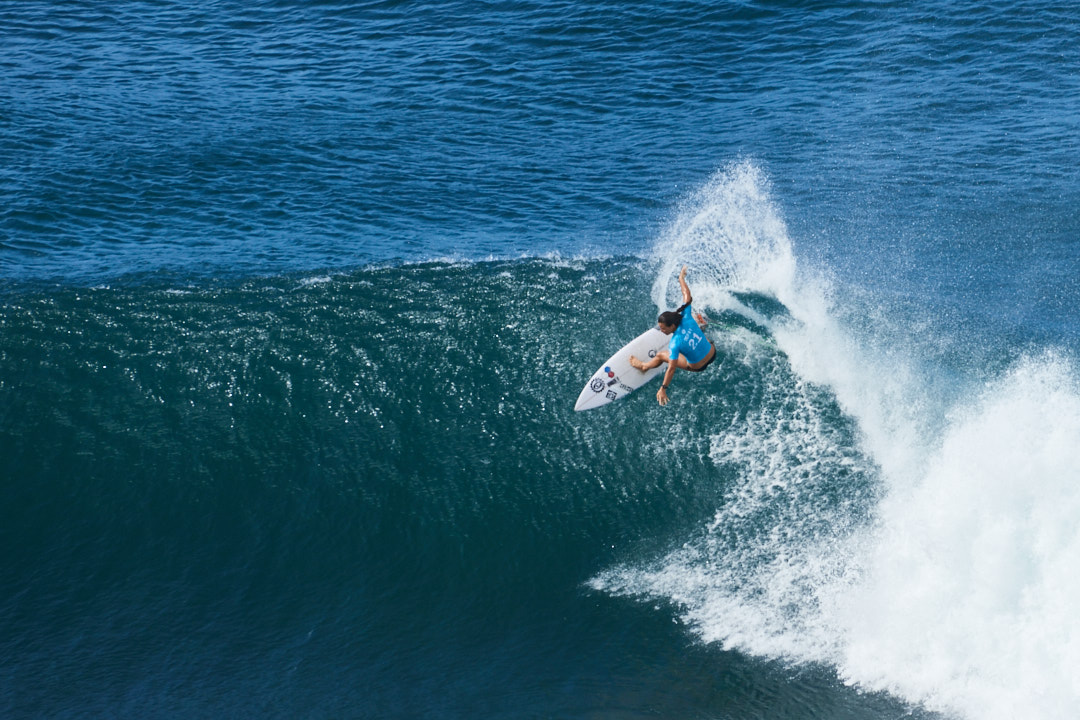 BEX_20151129_133411_Hawaii_surfing 1.jpg