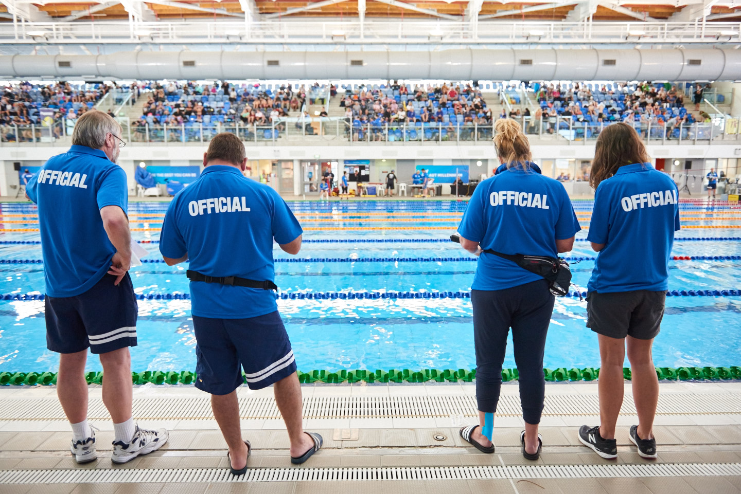 BEX_20181012_093342_SLSNZ_pool_champs_small.jpg