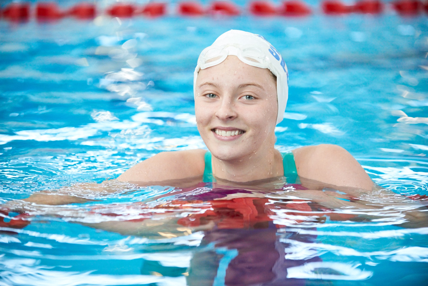 BEX_20181014_083925_SLSNZ_pool_champs_small.jpg