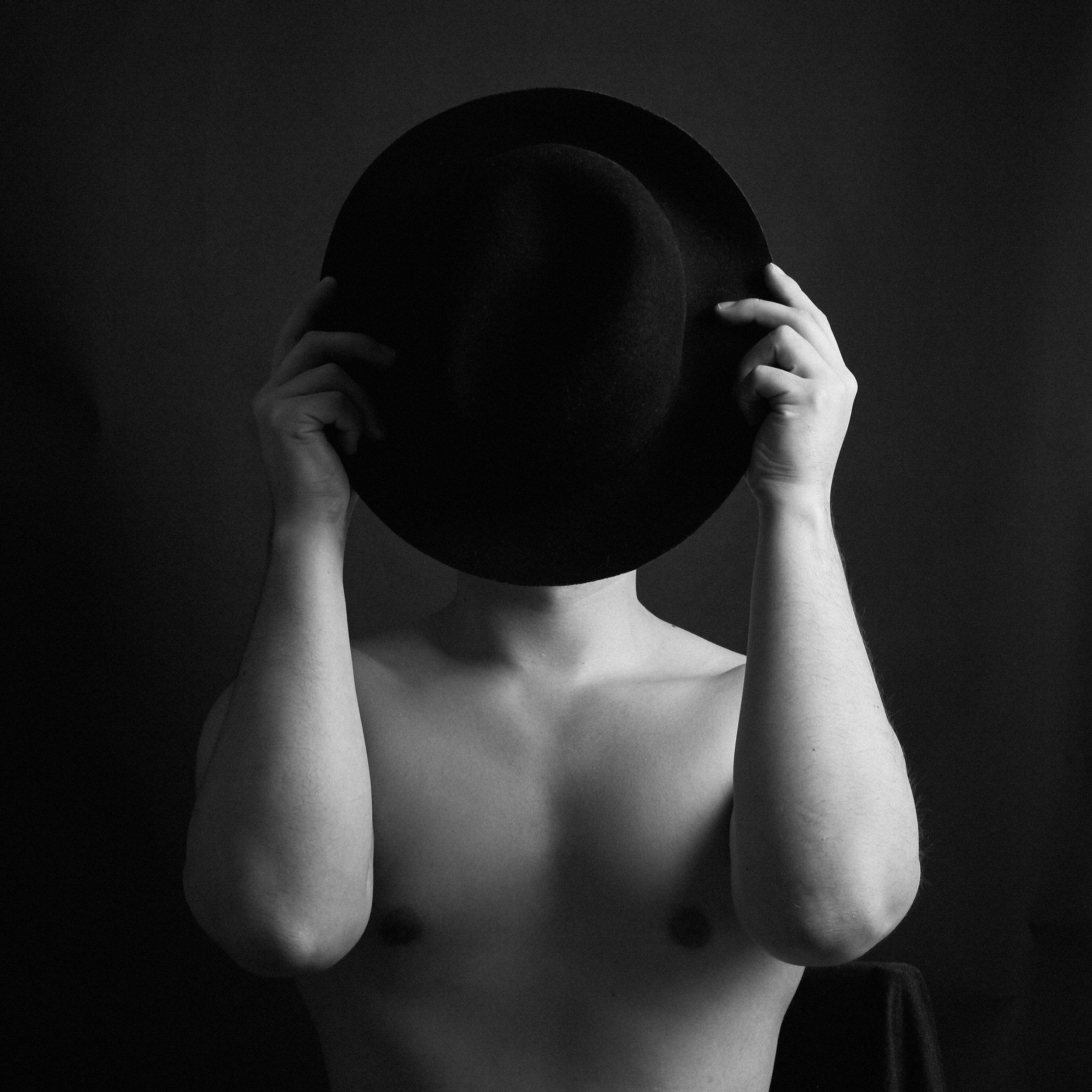 Cherise B&W Portrait2588.jpg