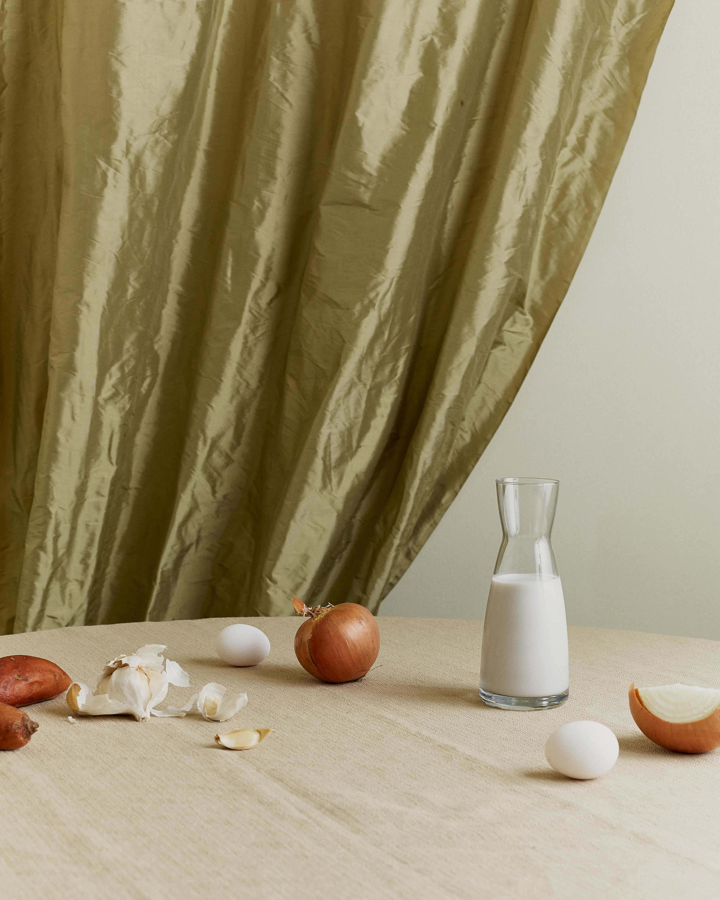 Roots, Eggs, and Milk23766.jpg