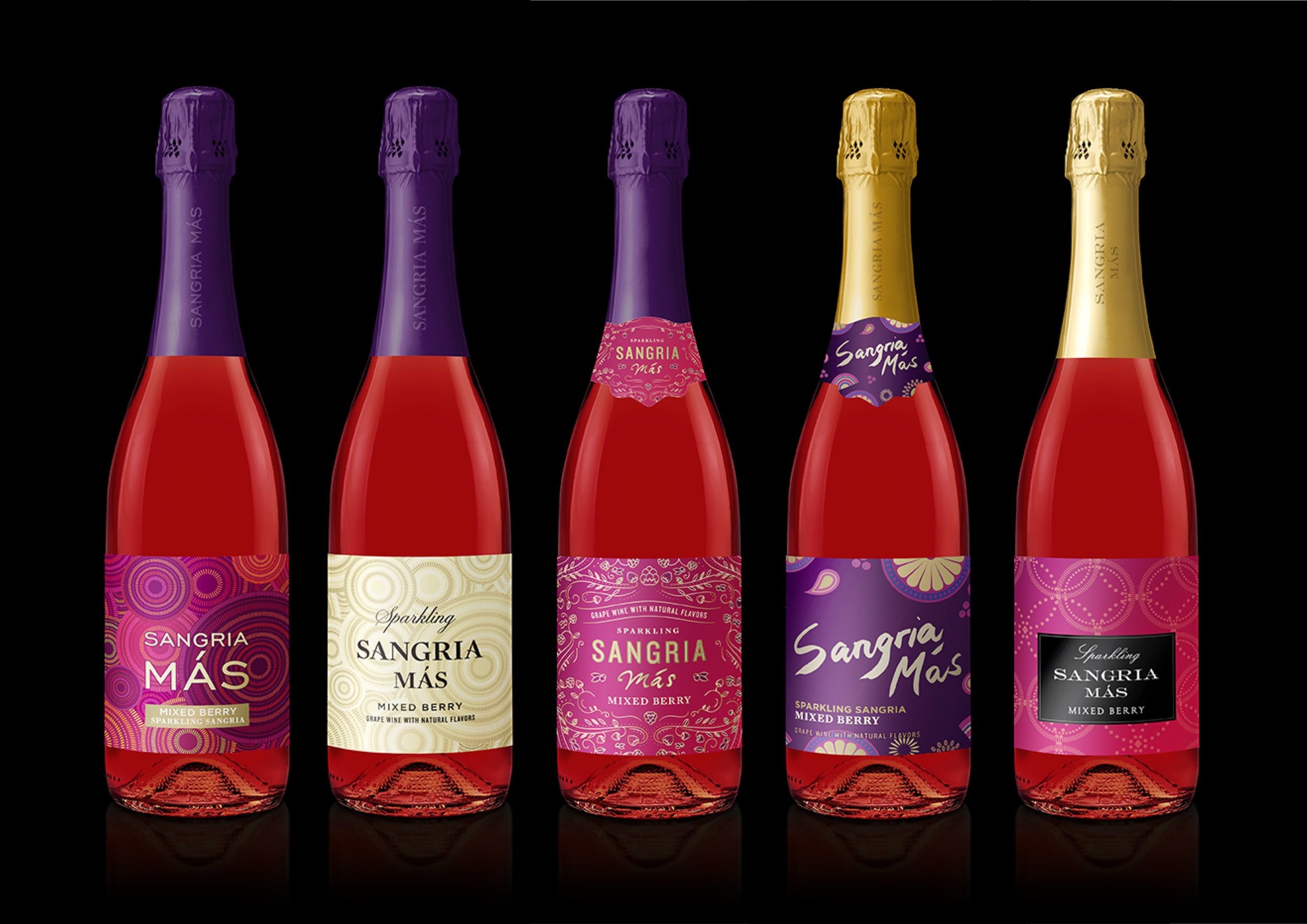 Wine_Sangria-Mas.jpg