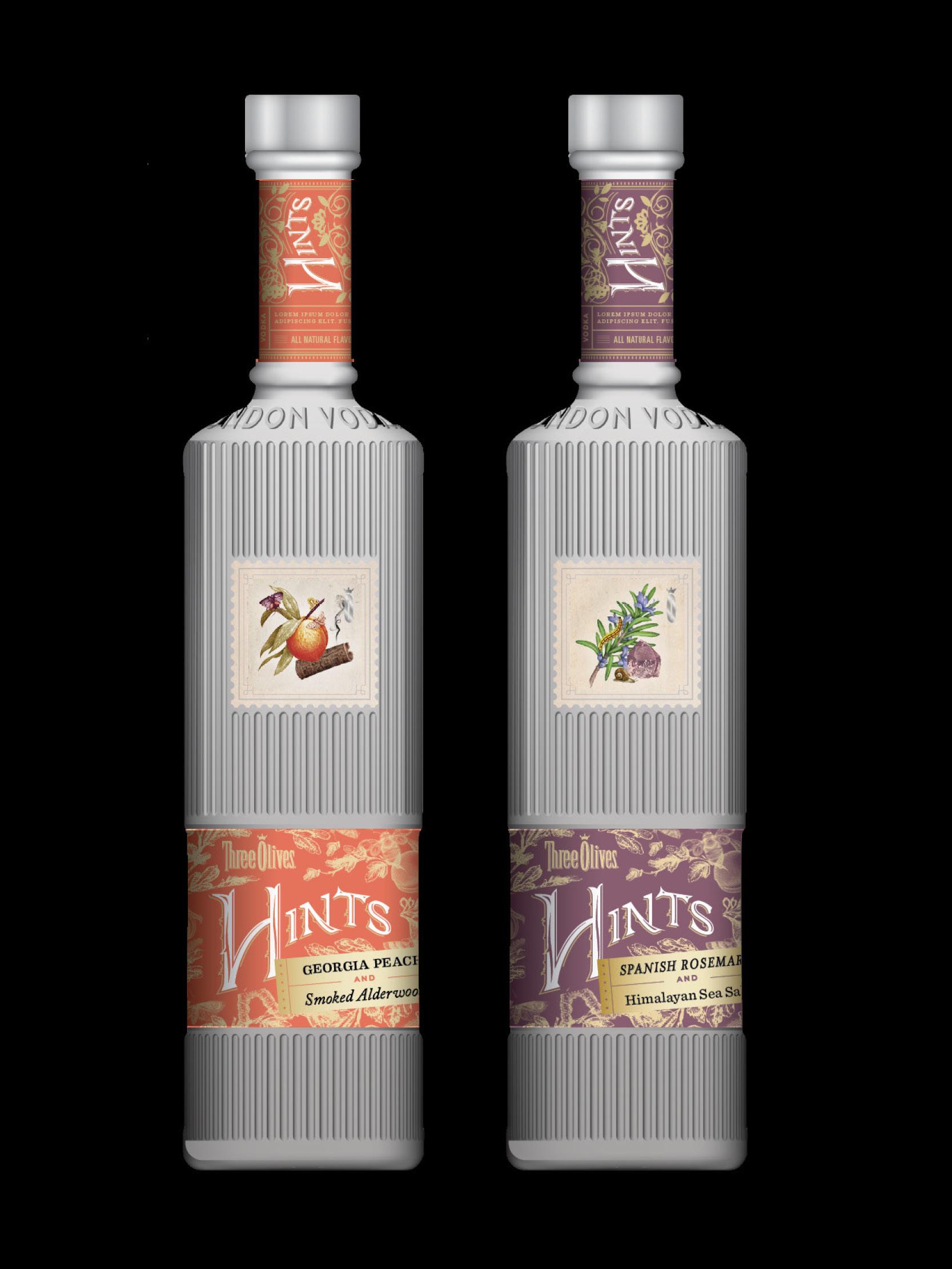 Vodka_Hints.jpg