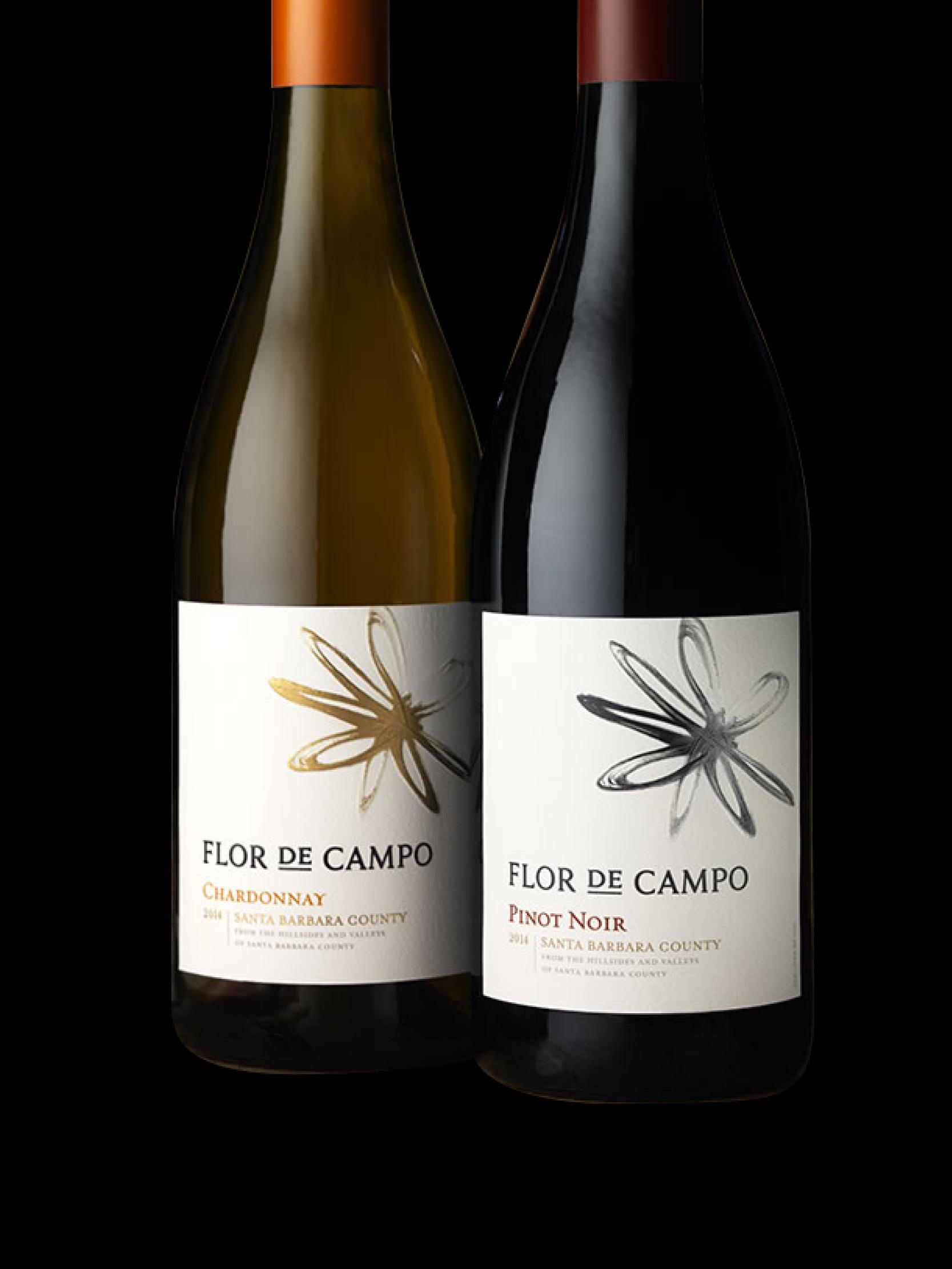 Wine_Flor-de-Campo.jpg
