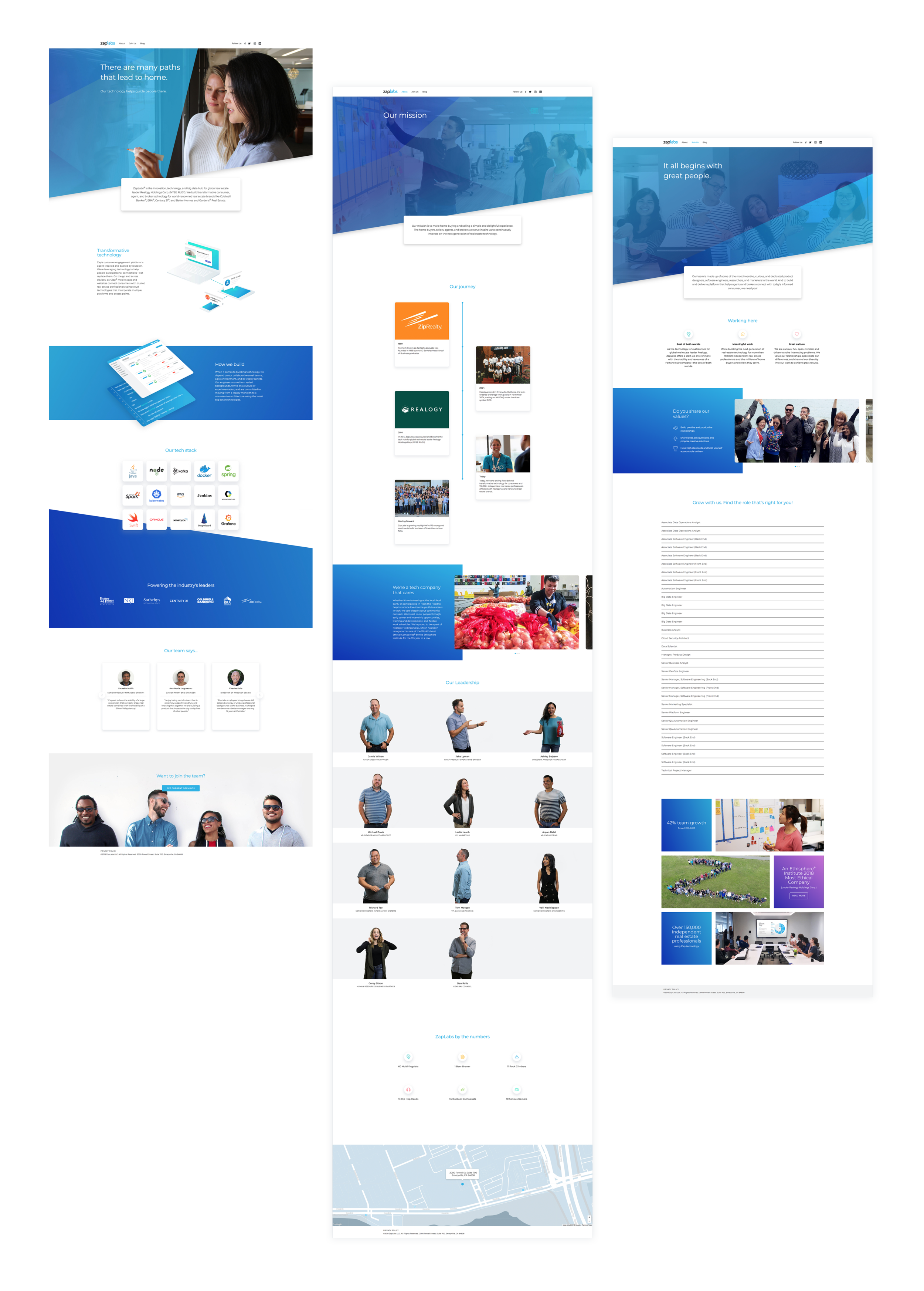 ZapLabs_Website_All-2.png