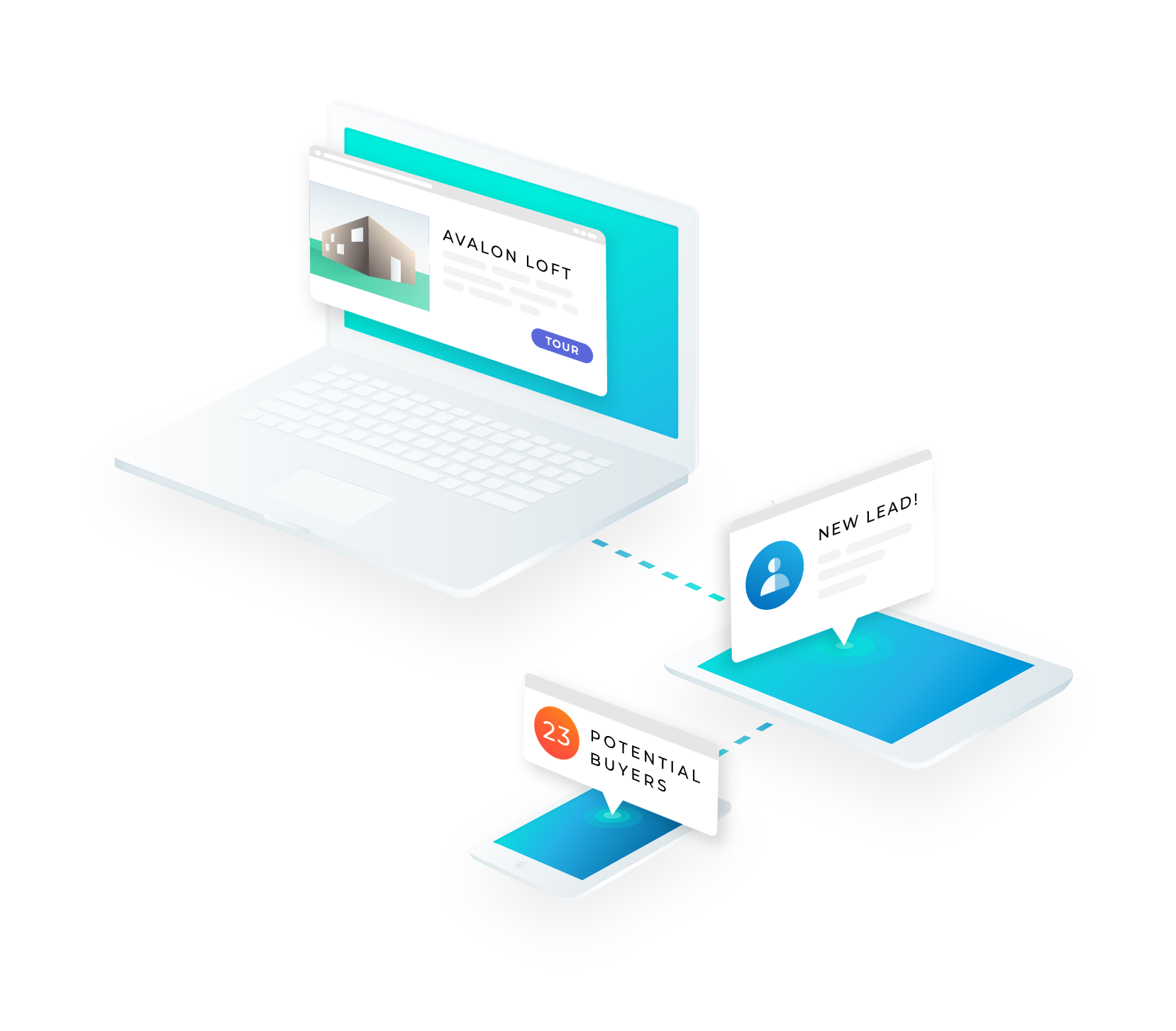 ZapLabs_Homepage_Consumer_Asset_1.0_Rs.png