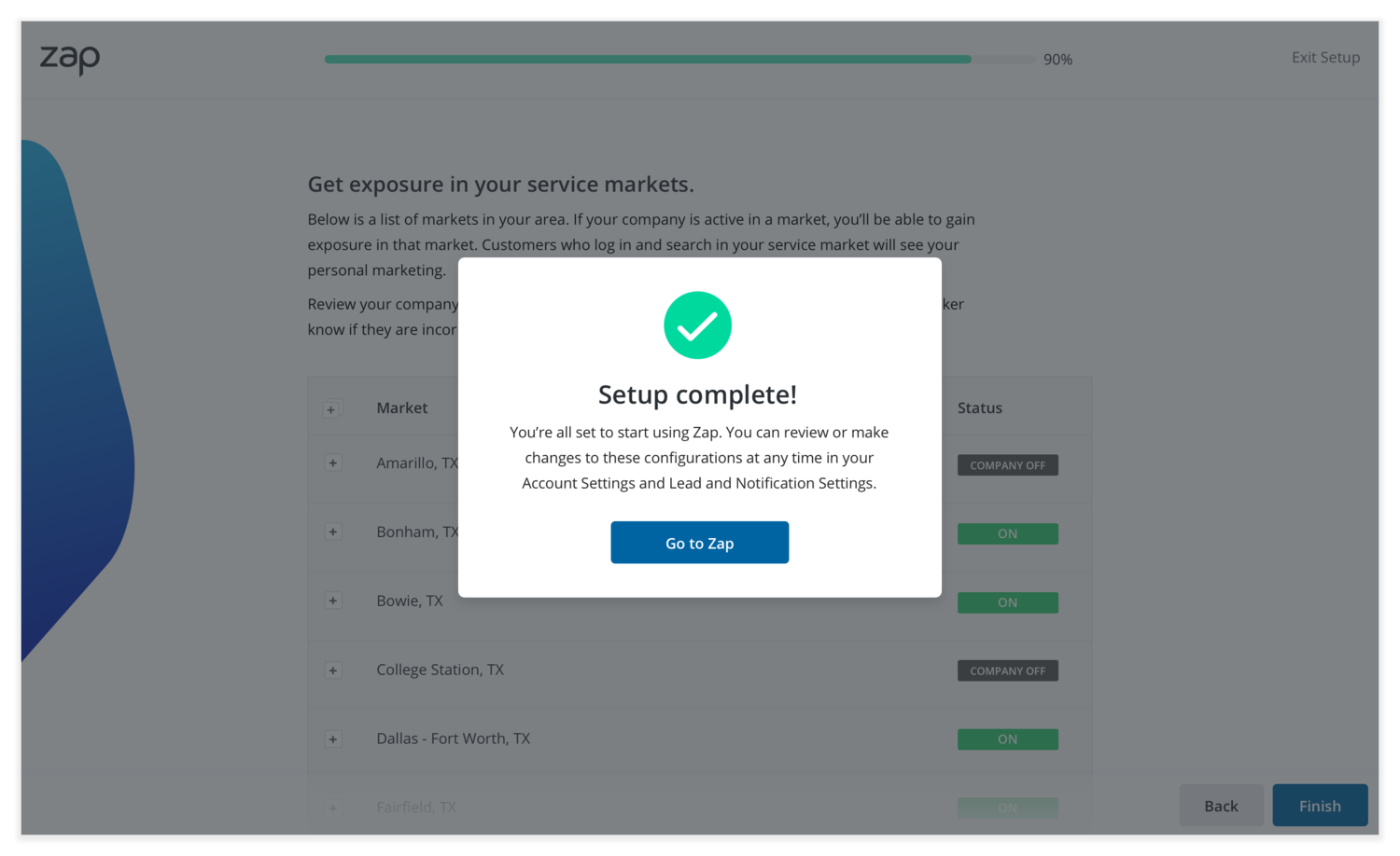 Onboarding Service+markets.png